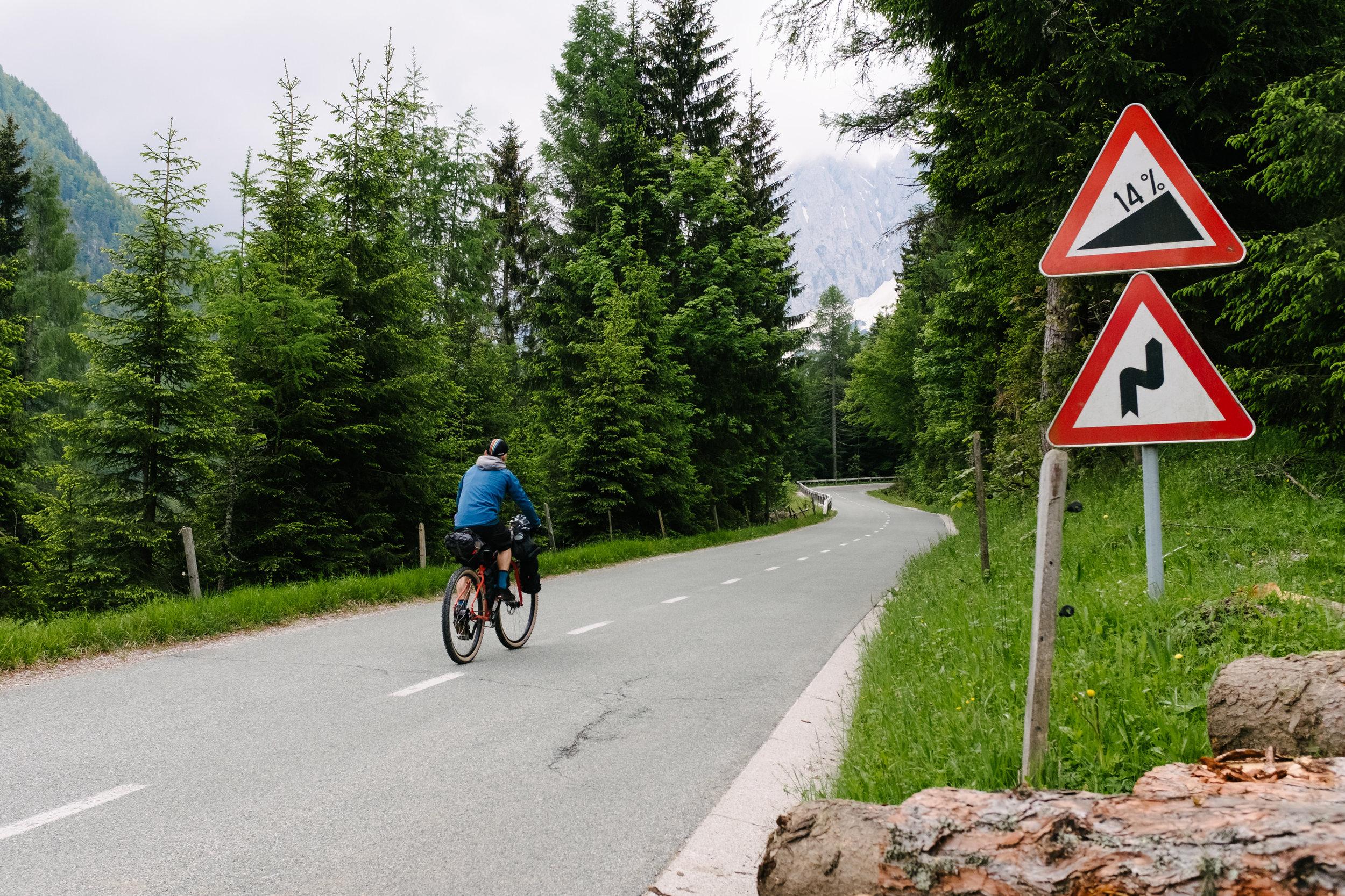BenReadPhotography_Bikepacking-47.jpg