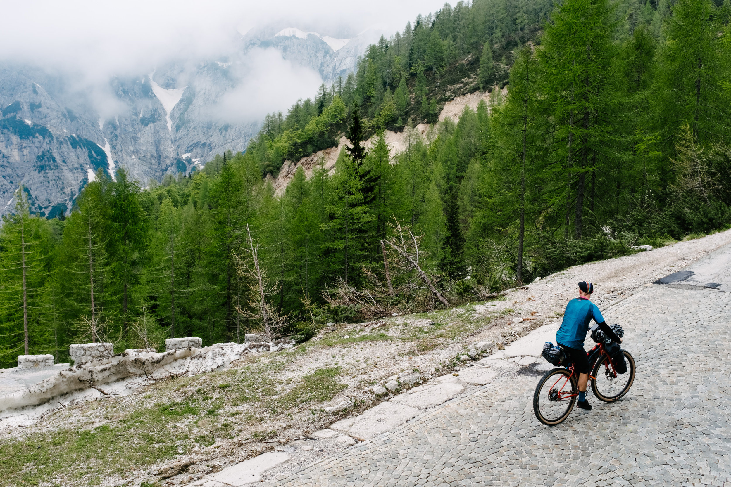 BenReadPhotography_Bikepacking-58.jpg