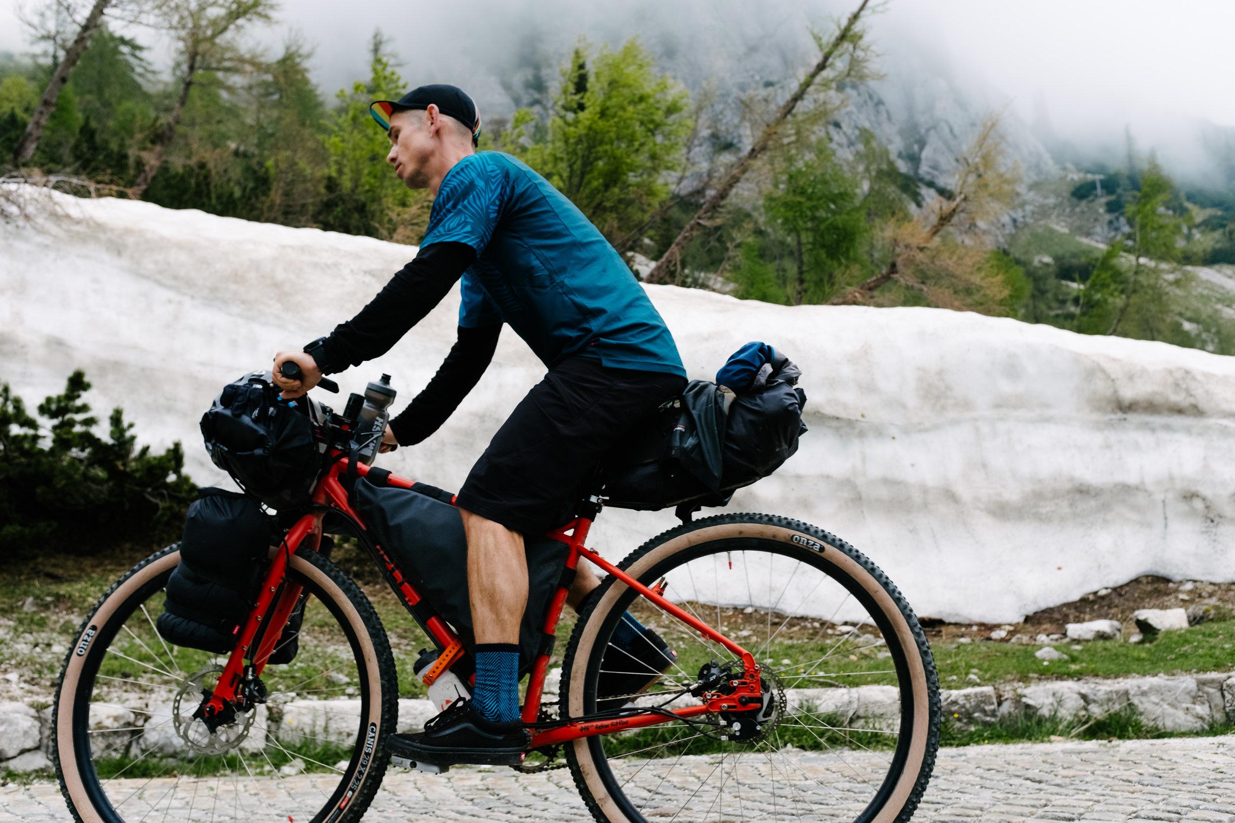 BenReadPhotography_Bikepacking-59.jpg