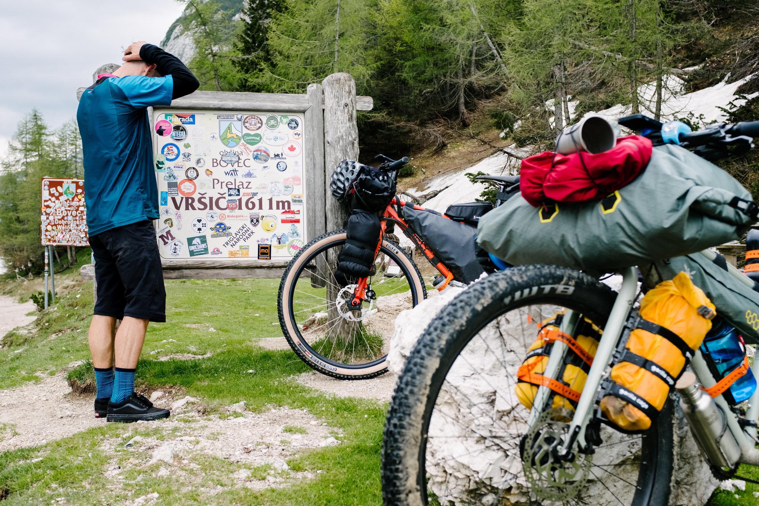 BenReadPhotography_Bikepacking-60.jpg