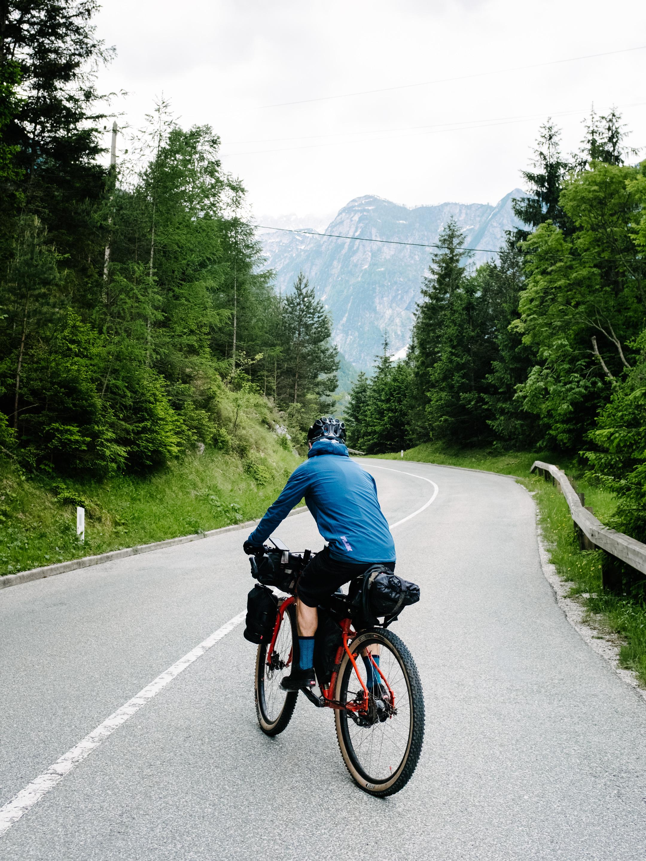 BenReadPhotography_Bikepacking-62.jpg
