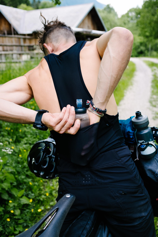 BenReadPhotography_Bikepacking-65.jpg