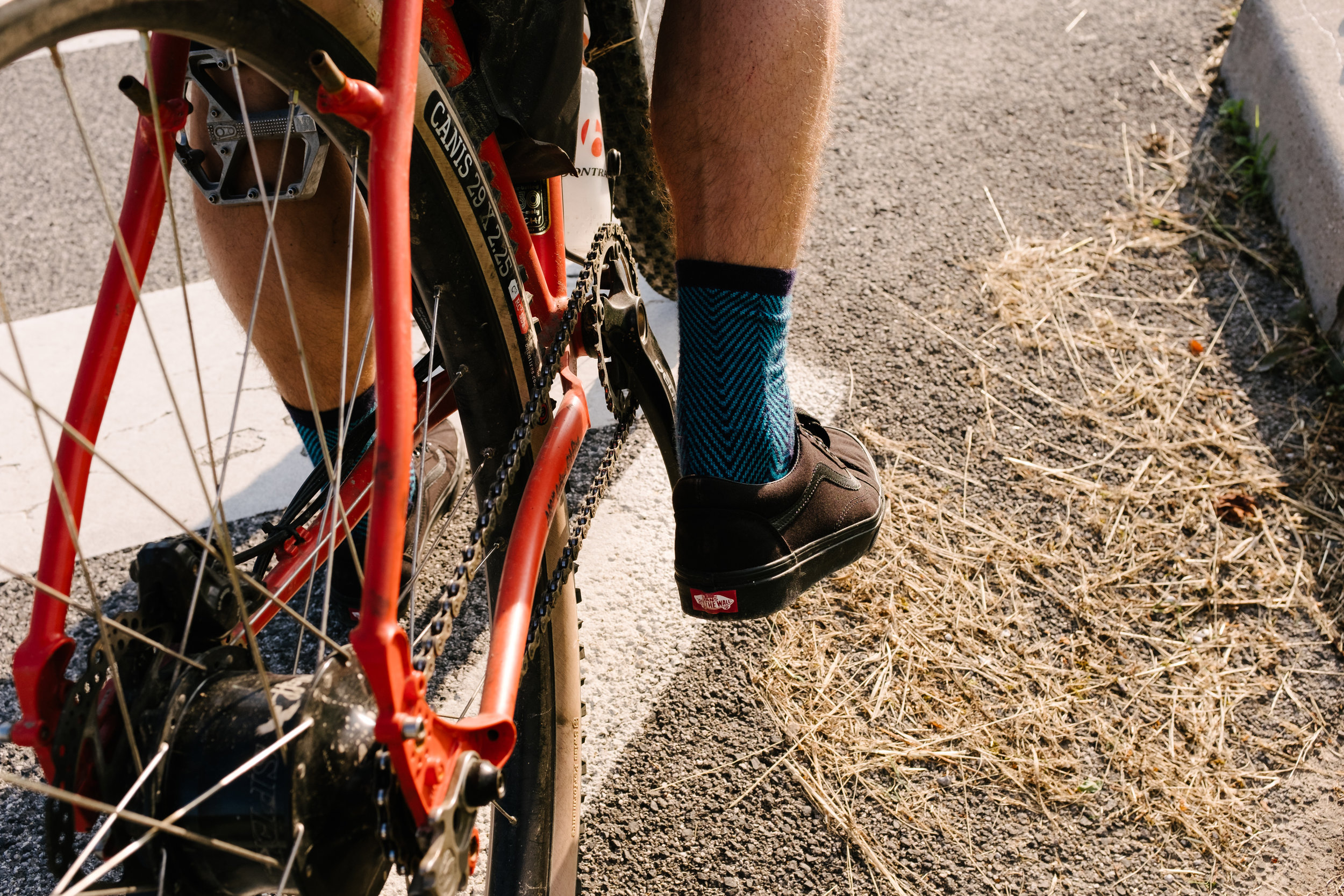 BenReadPhotography_Bikepacking-76.jpg