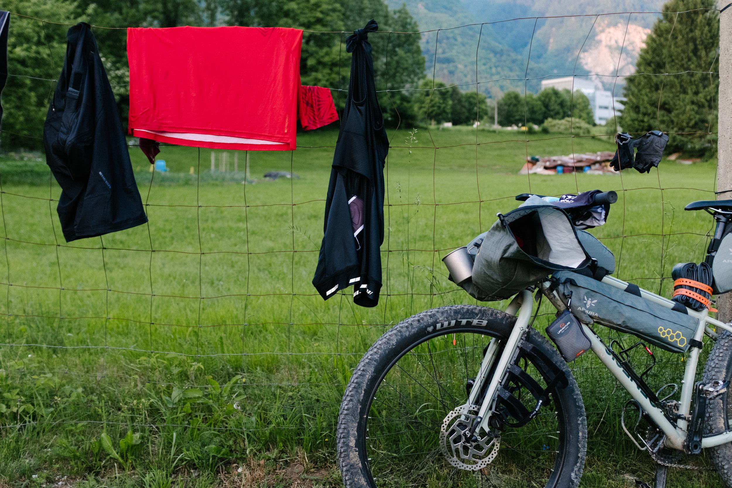 BenReadPhotography_Bikepacking-78.jpg
