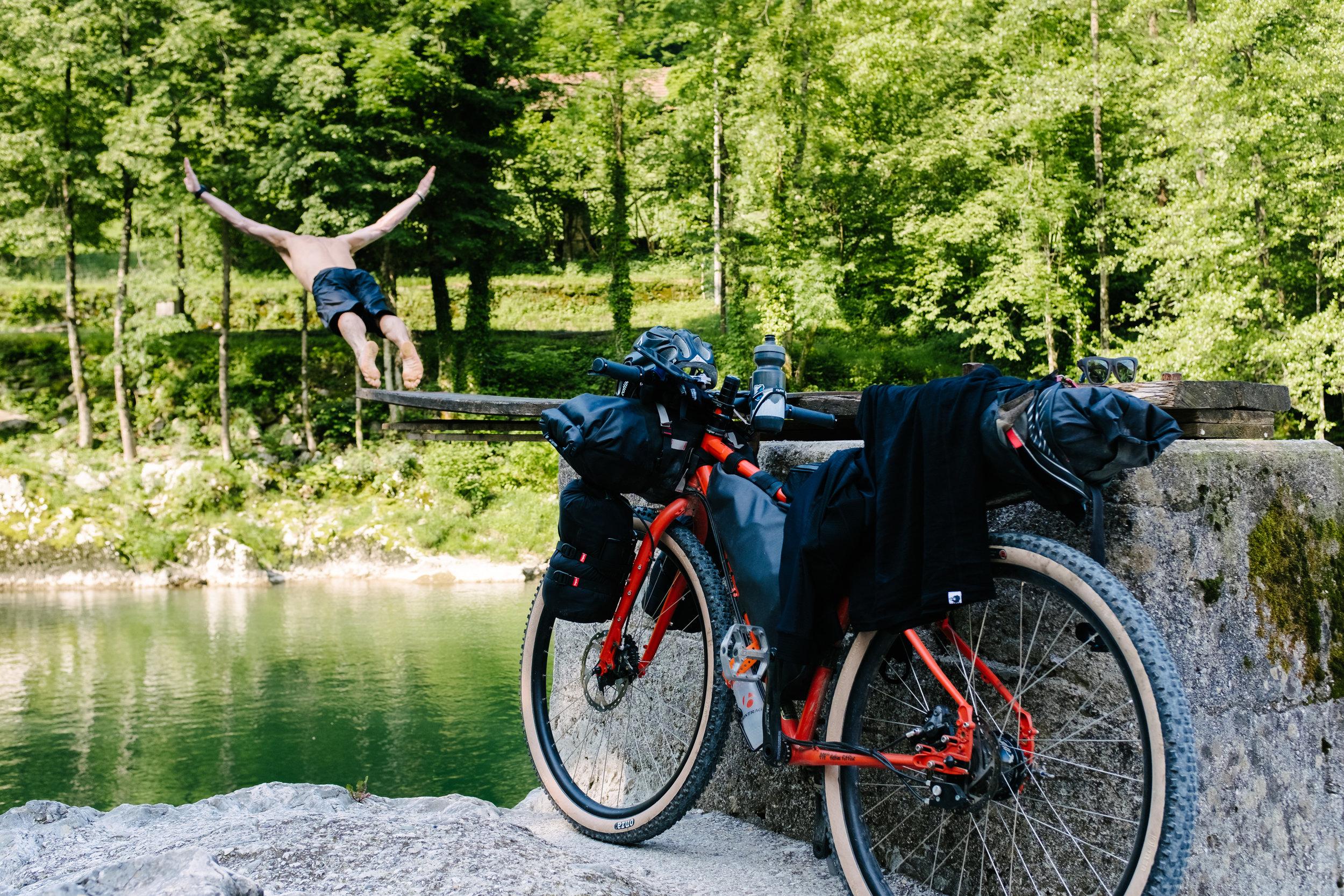 BenReadPhotography_Bikepacking-82.jpg