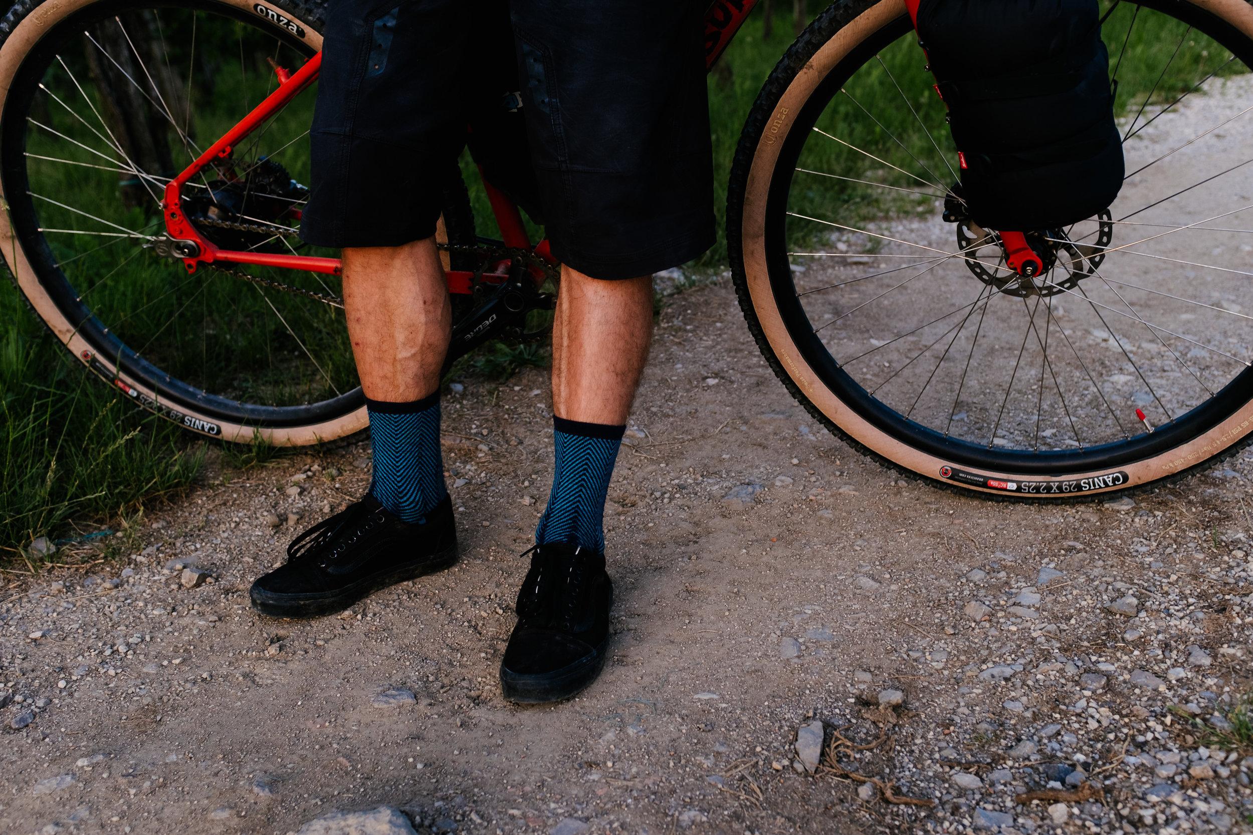 BenReadPhotography_Bikepacking-85.jpg