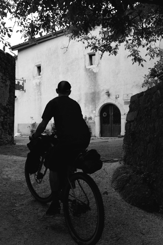 BenReadPhotography_Bikepacking-94.jpg