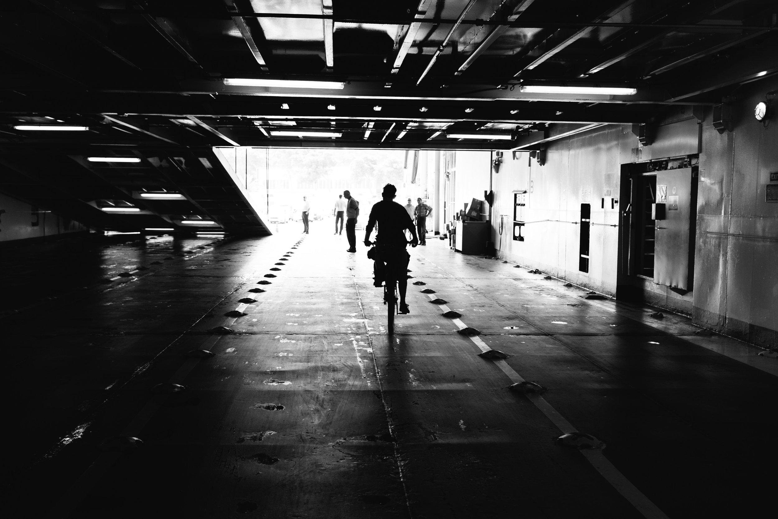 BenReadPhotography_Bikepacking-101.jpg