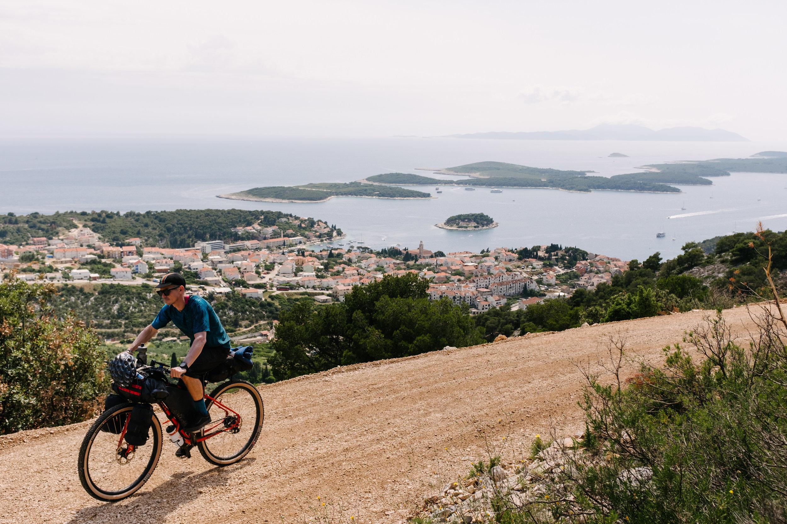 BenReadPhotography_Bikepacking-104.jpg