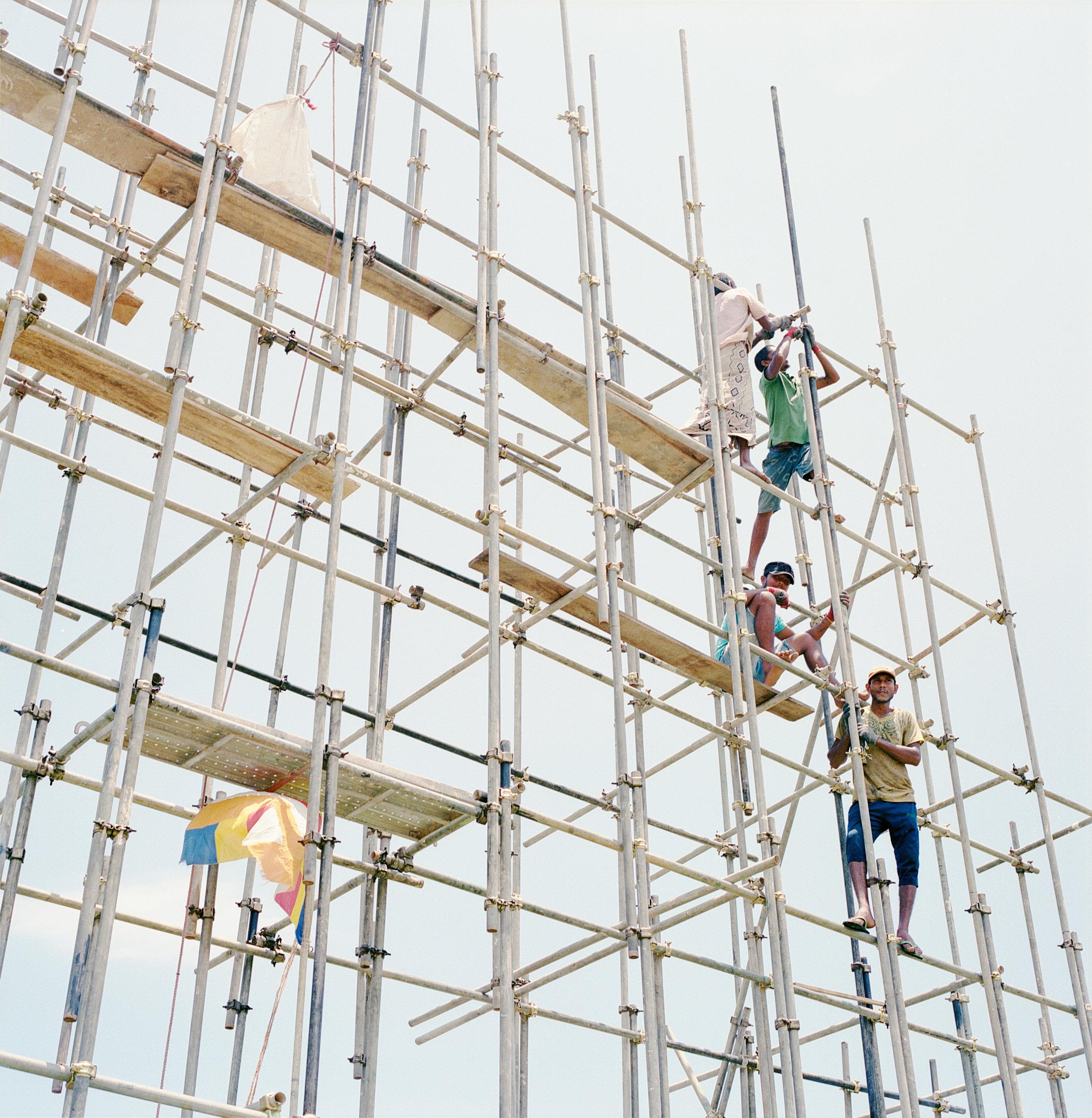 Hasselblad_SriLanka-11.jpg