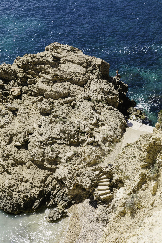BenReadPhotography_easyJet_Ibiza-12.jpg