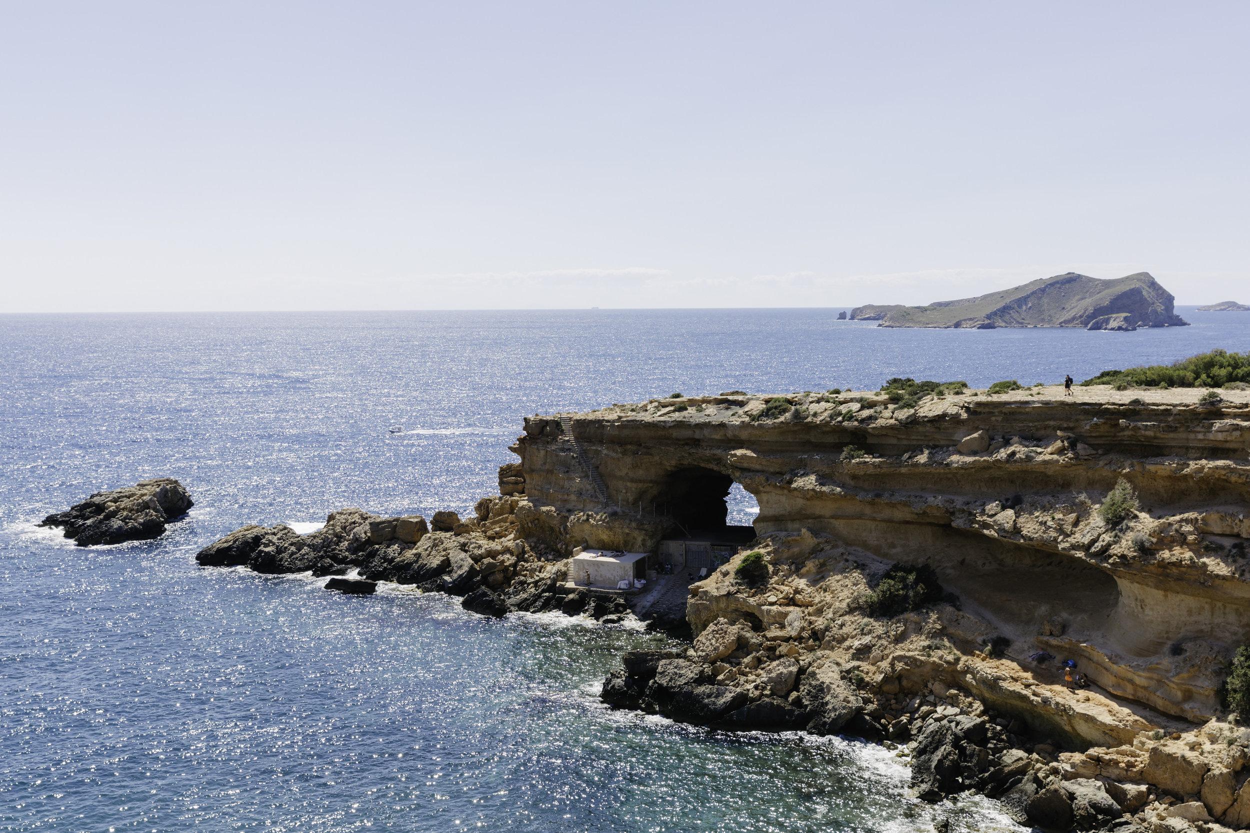 BenReadPhotography_easyJet_Ibiza-20.jpg