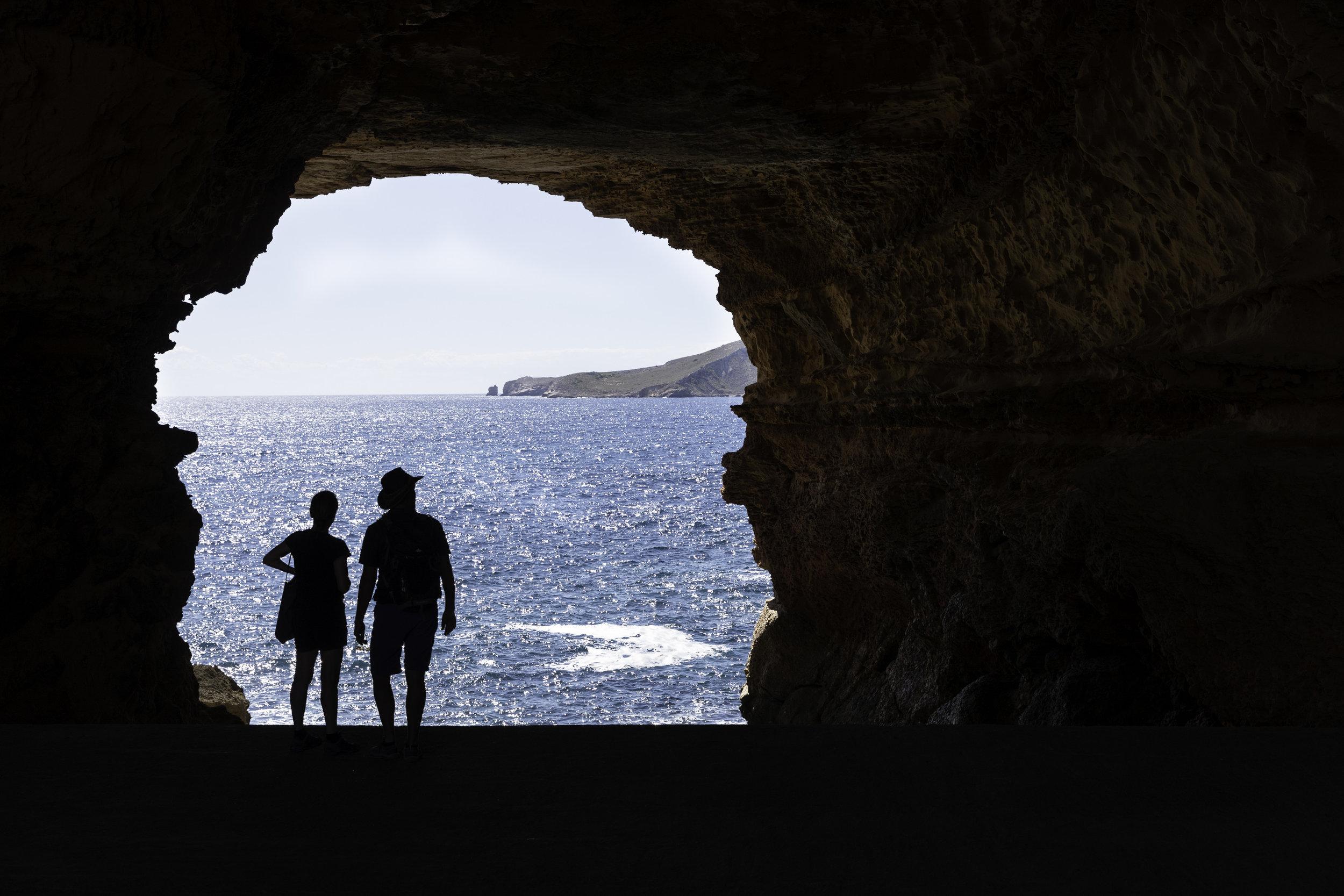 BenReadPhotography_easyJet_Ibiza-48.jpg