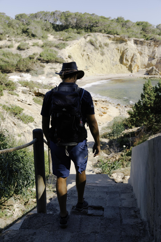 BenReadPhotography_easyJet_Ibiza-78.jpg