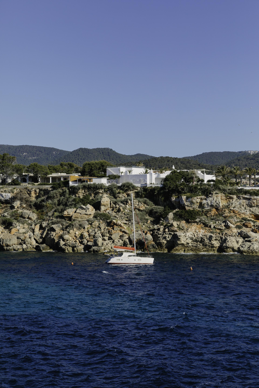 BenReadPhotography_easyJet_Ibiza-102.jpg
