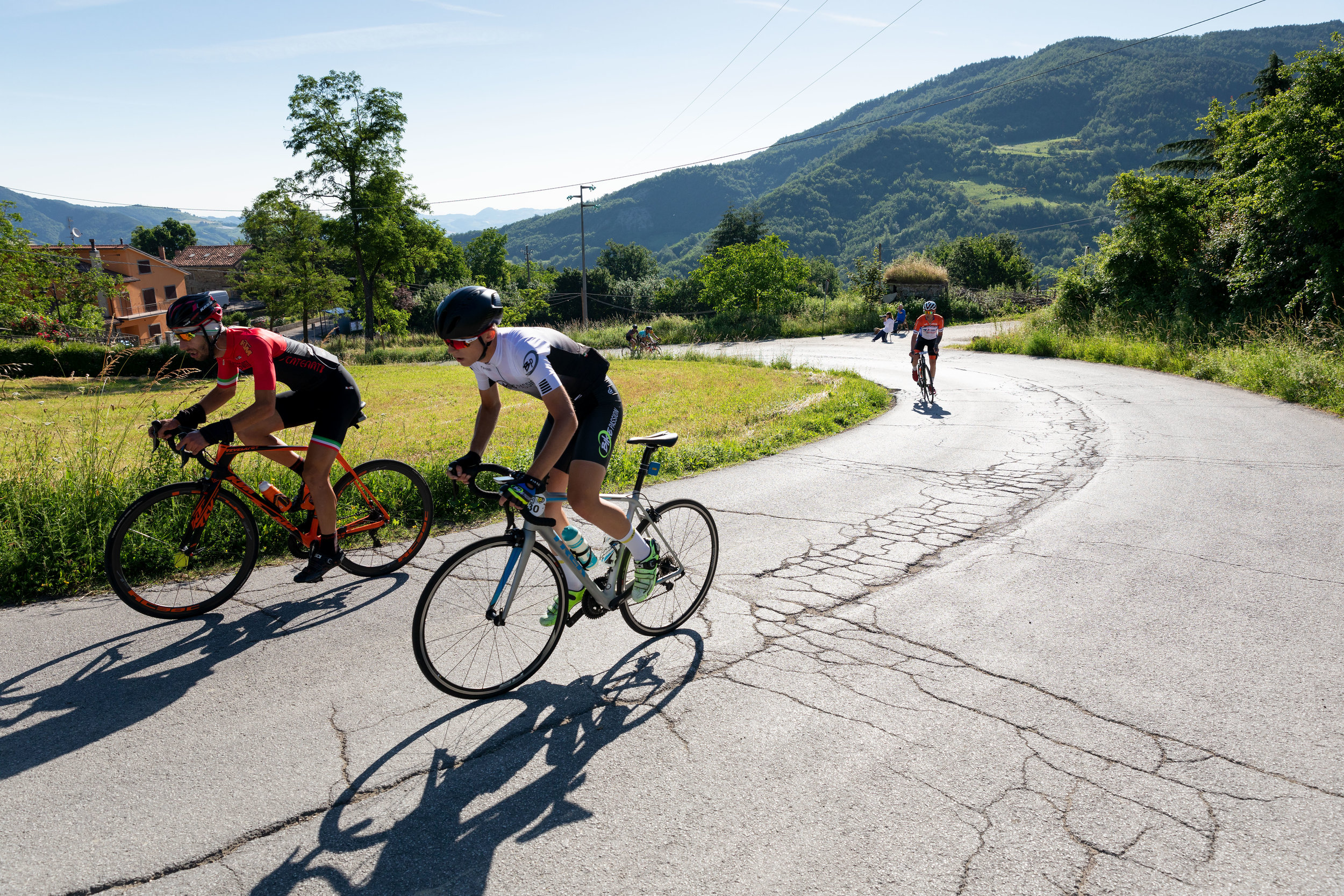 BenReadPhotography_CyclistMagazine_GFdelCap-37.jpg