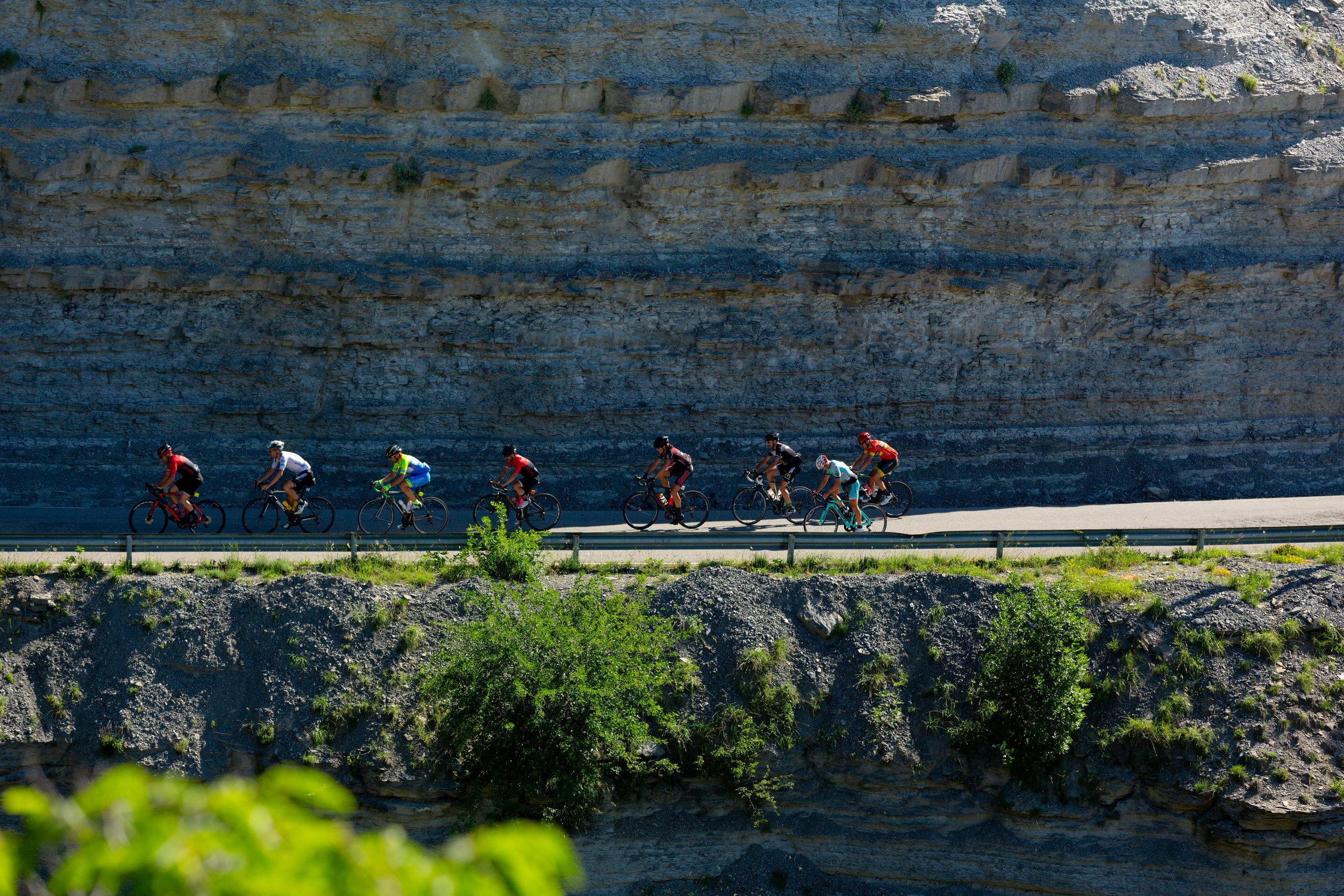 BenReadPhotography_CyclistMagazine_GFdelCap-58.jpg