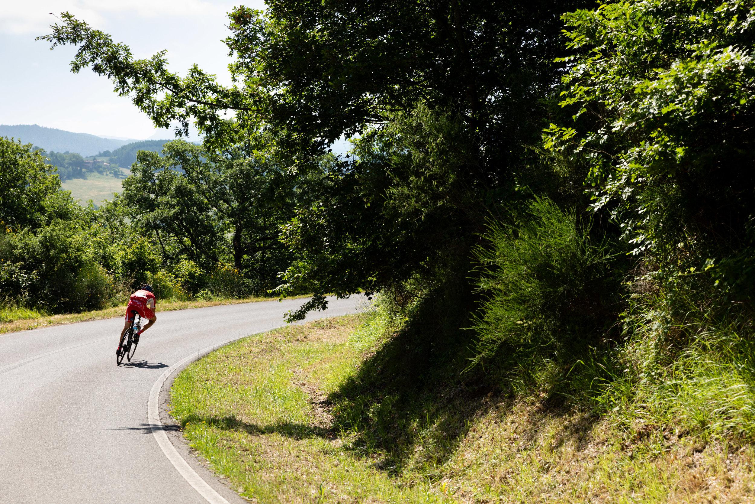 BenReadPhotography_CyclistMagazine_GFdelCap-75.jpg