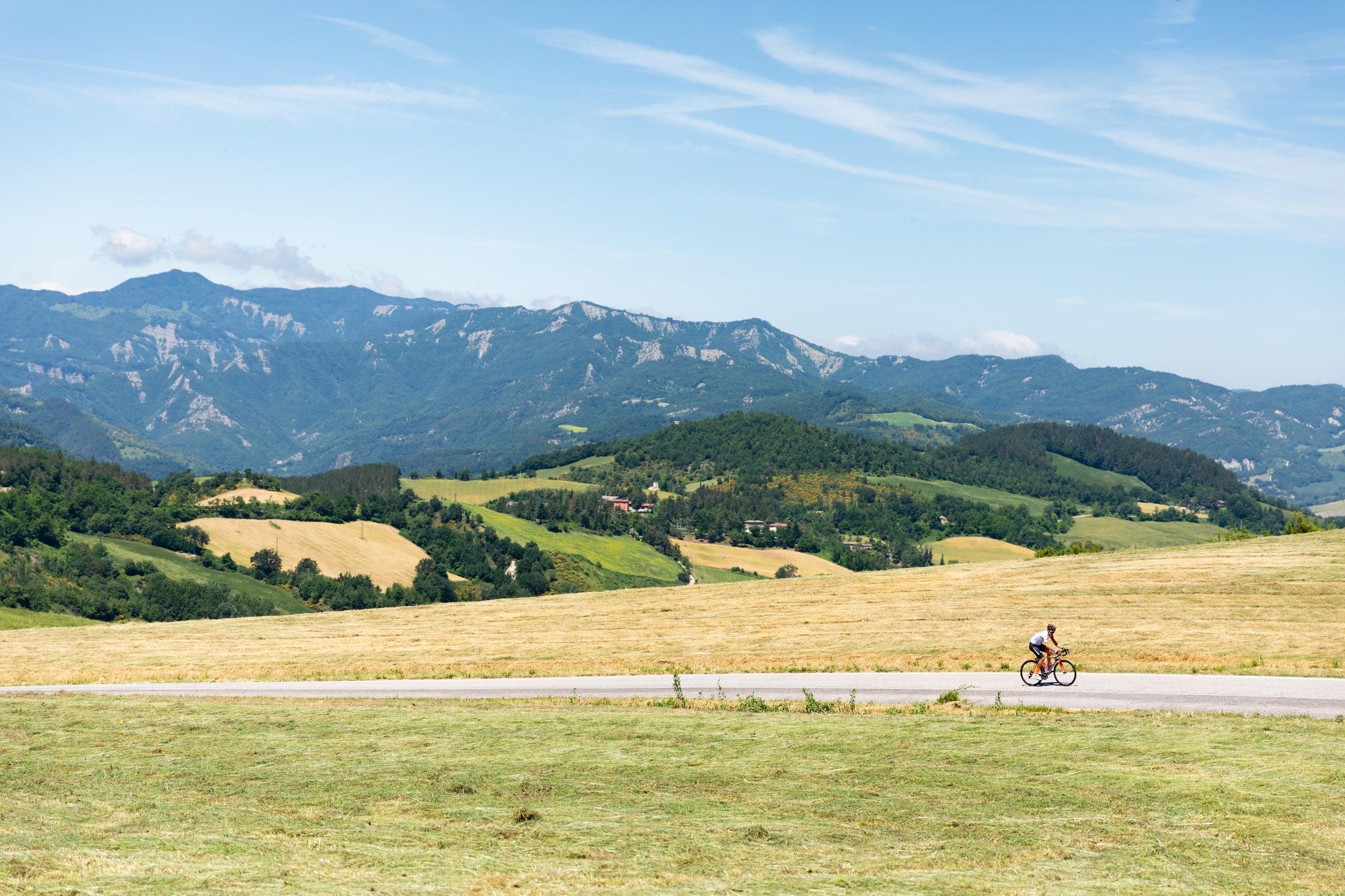 BenReadPhotography_CyclistMagazine_GFdelCap-89.jpg