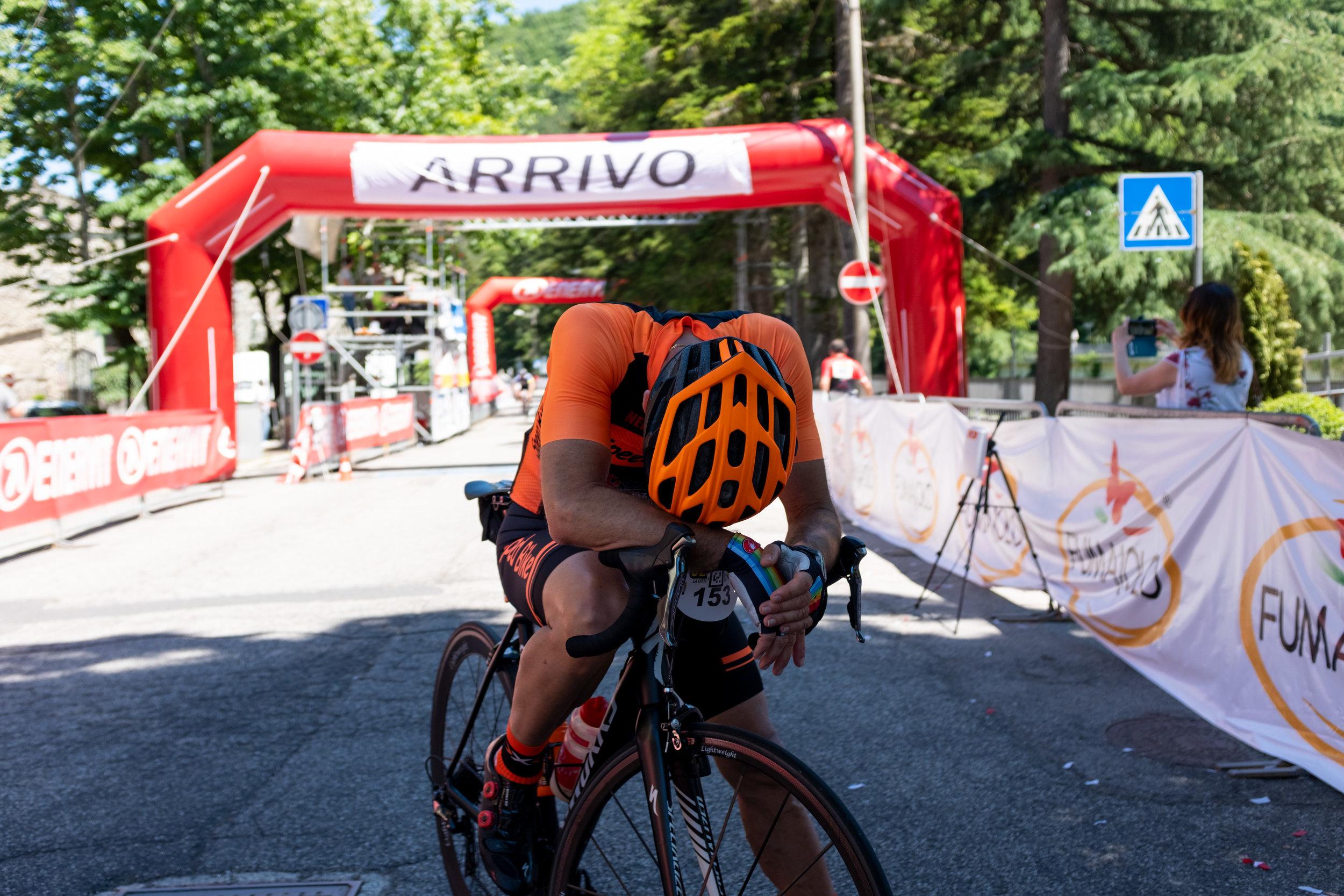 BenReadPhotography_CyclistMagazine_GFdelCap-103.jpg