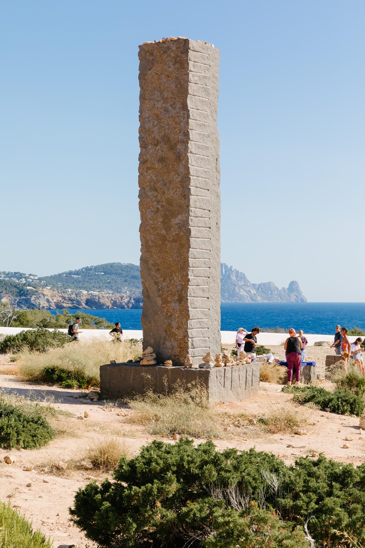 BenReadPhotography_easyJet_Ibiza-96.jpg