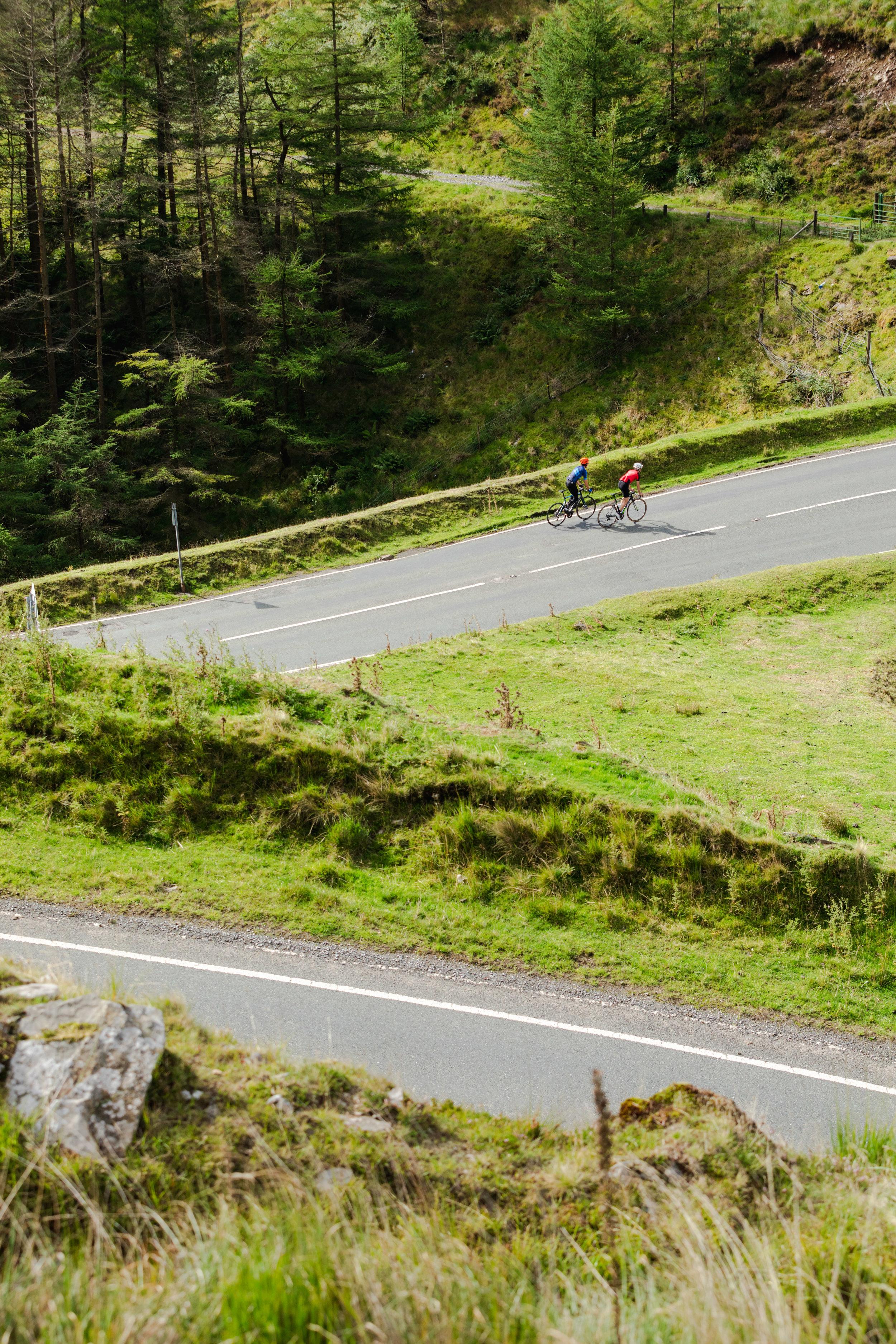 BenReadPhotography_Cyclist_Wales-15.jpg