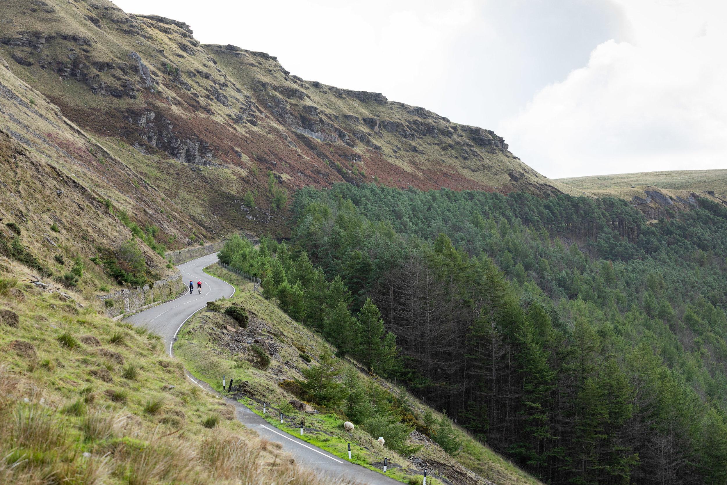 BenReadPhotography_Cyclist_Wales-19.jpg