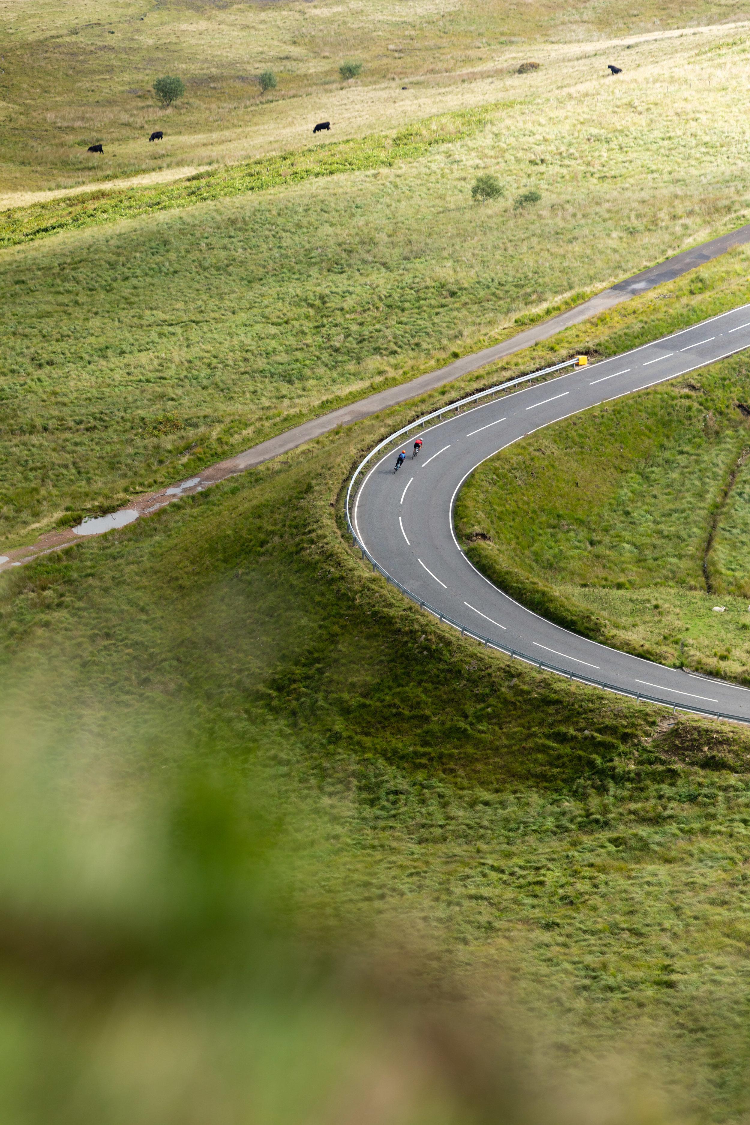 BenReadPhotography_Cyclist_Wales-38.jpg