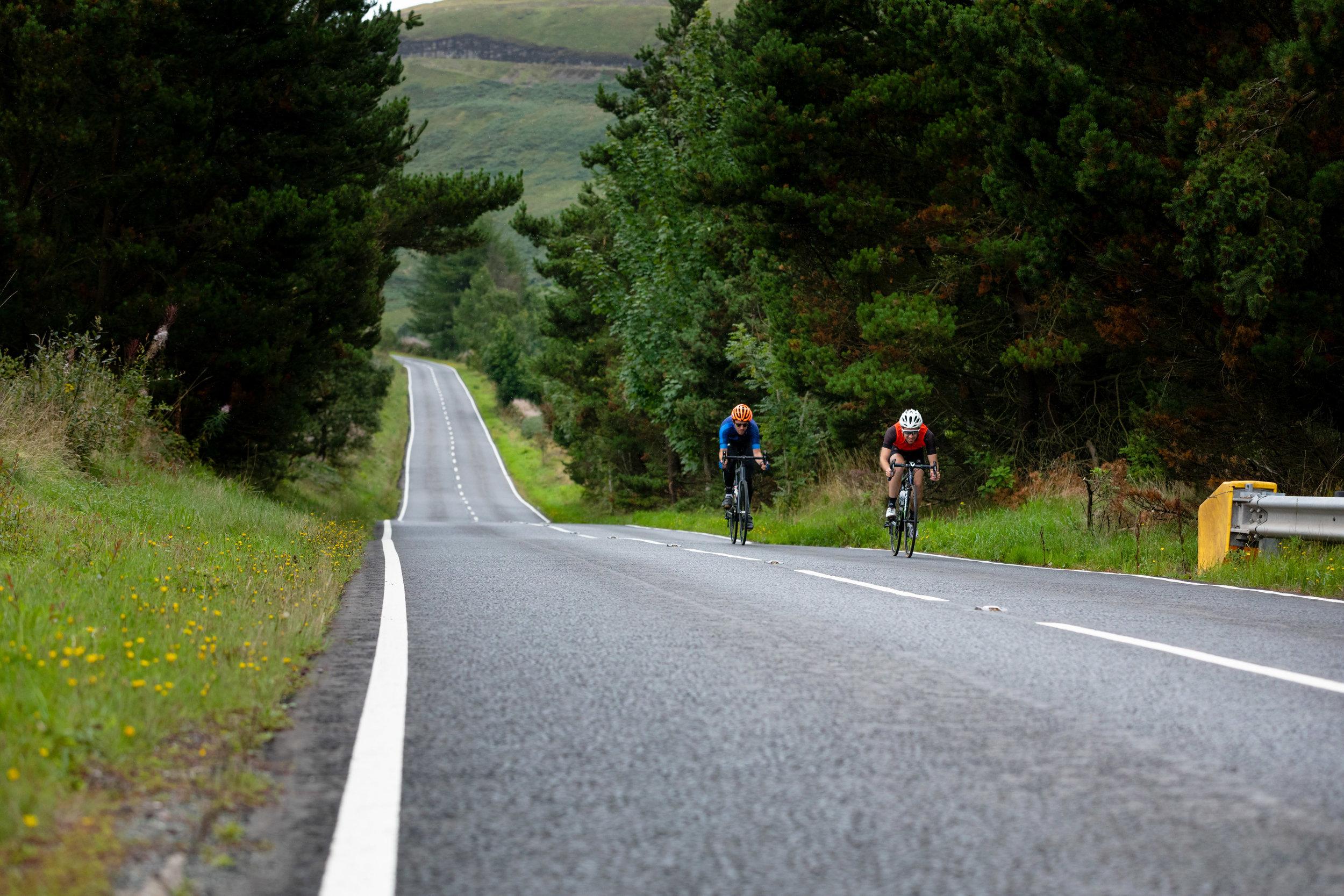 BenReadPhotography_Cyclist_Wales-45.jpg