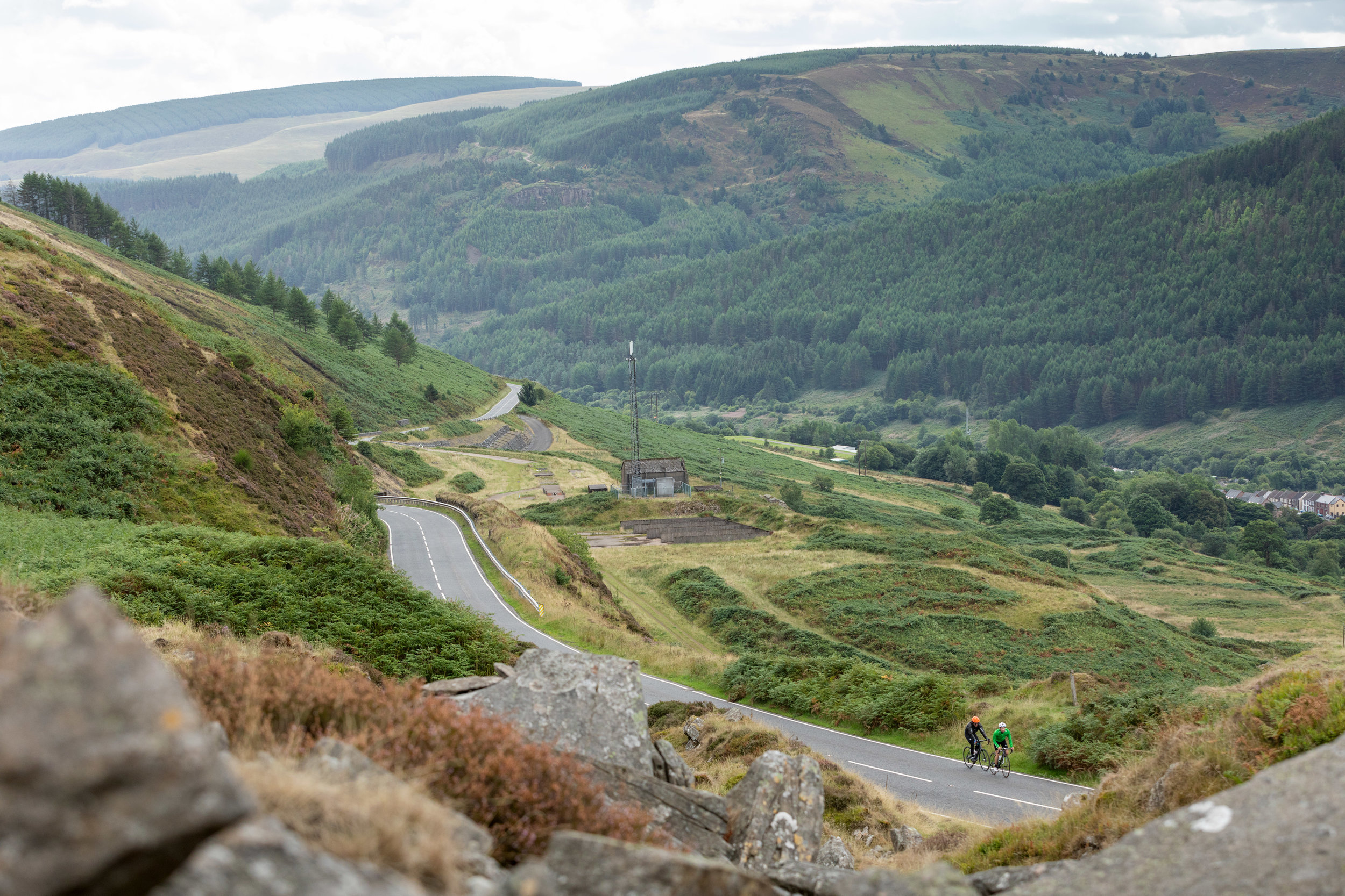 BenReadPhotography_Cyclist_Wales-47.jpg