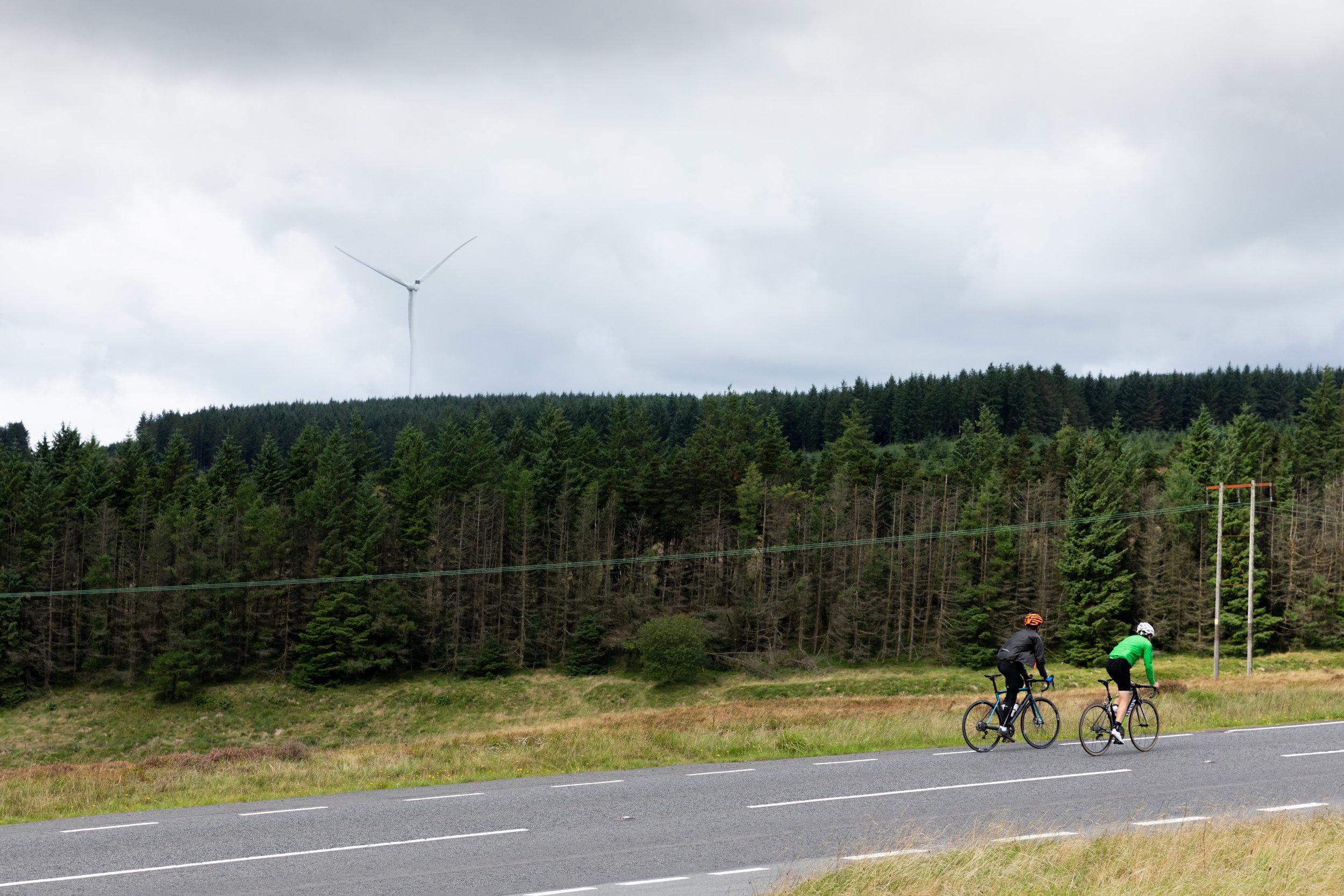 BenReadPhotography_Cyclist_Wales-61.jpg