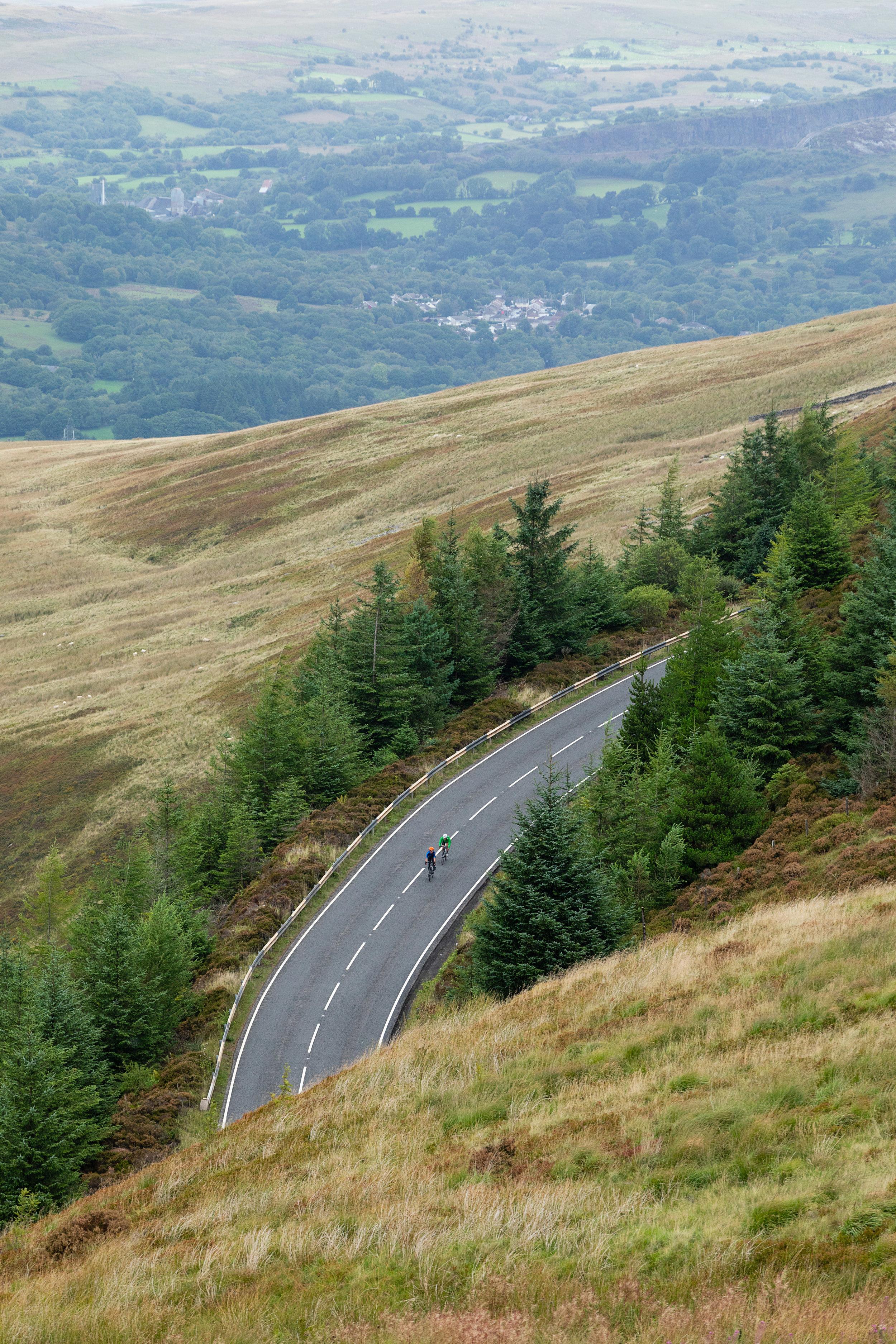 BenReadPhotography_Cyclist_Wales-67.jpg