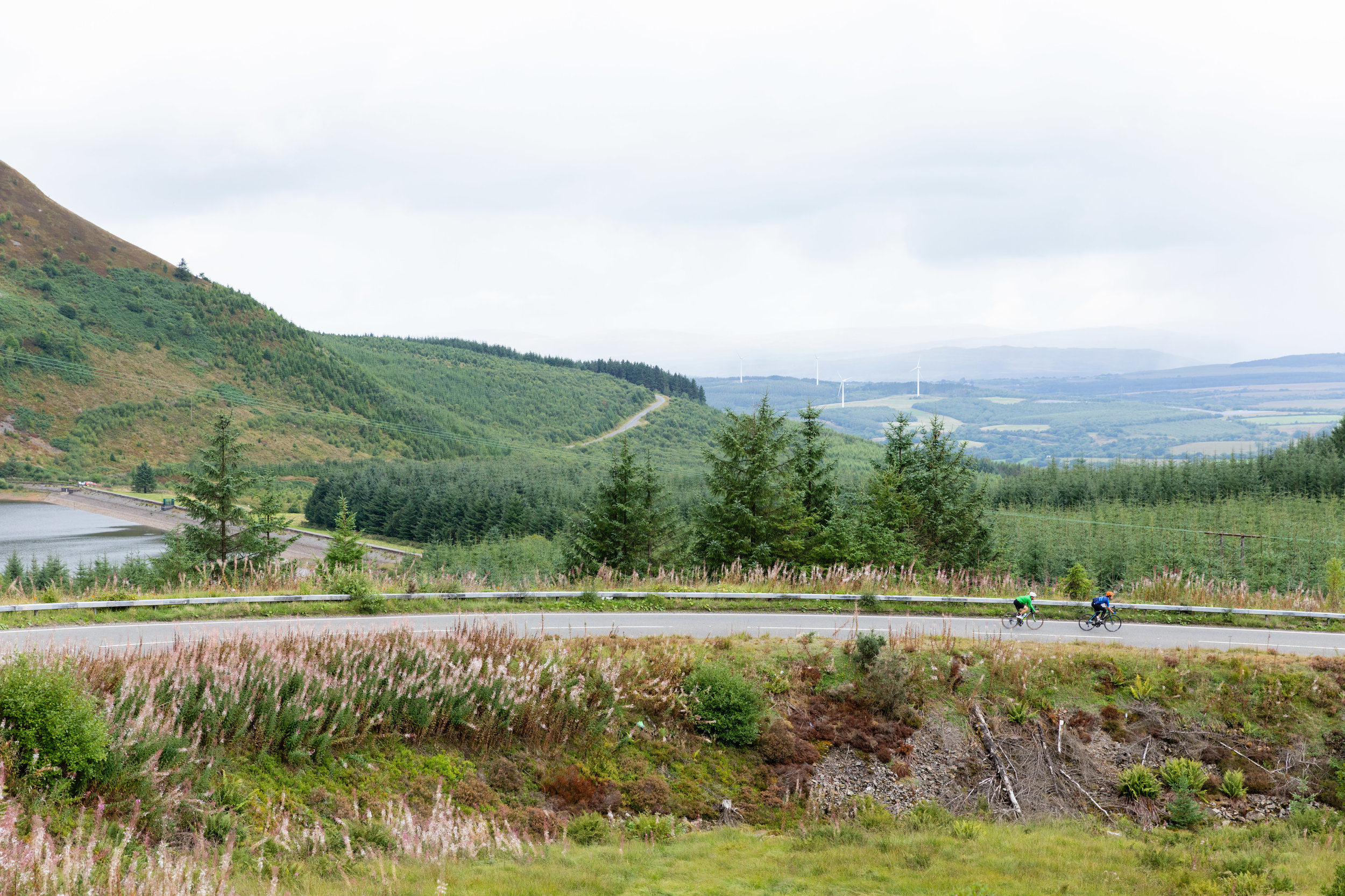 BenReadPhotography_Cyclist_Wales-71.jpg