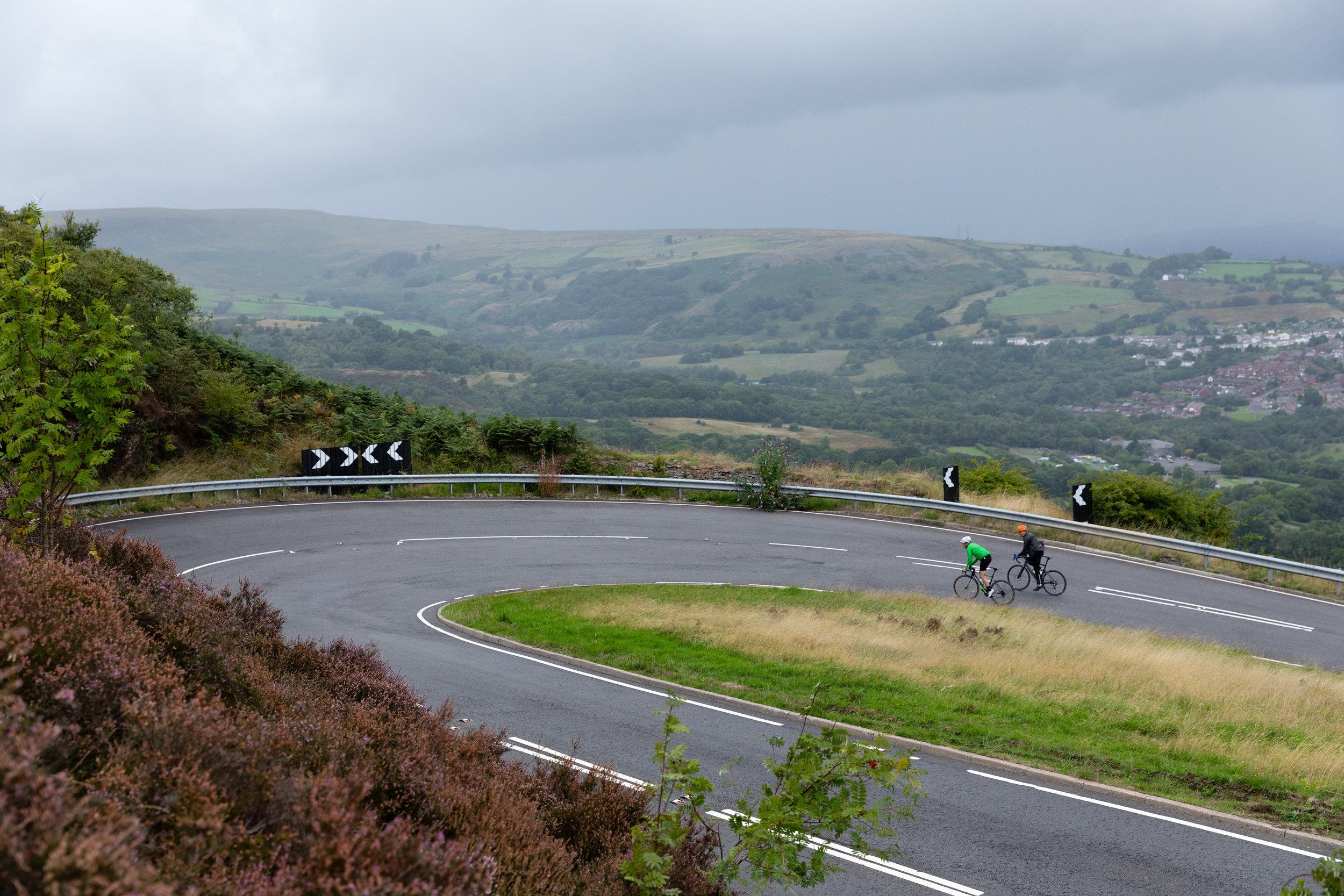 BenReadPhotography_Cyclist_Wales-122.jpg