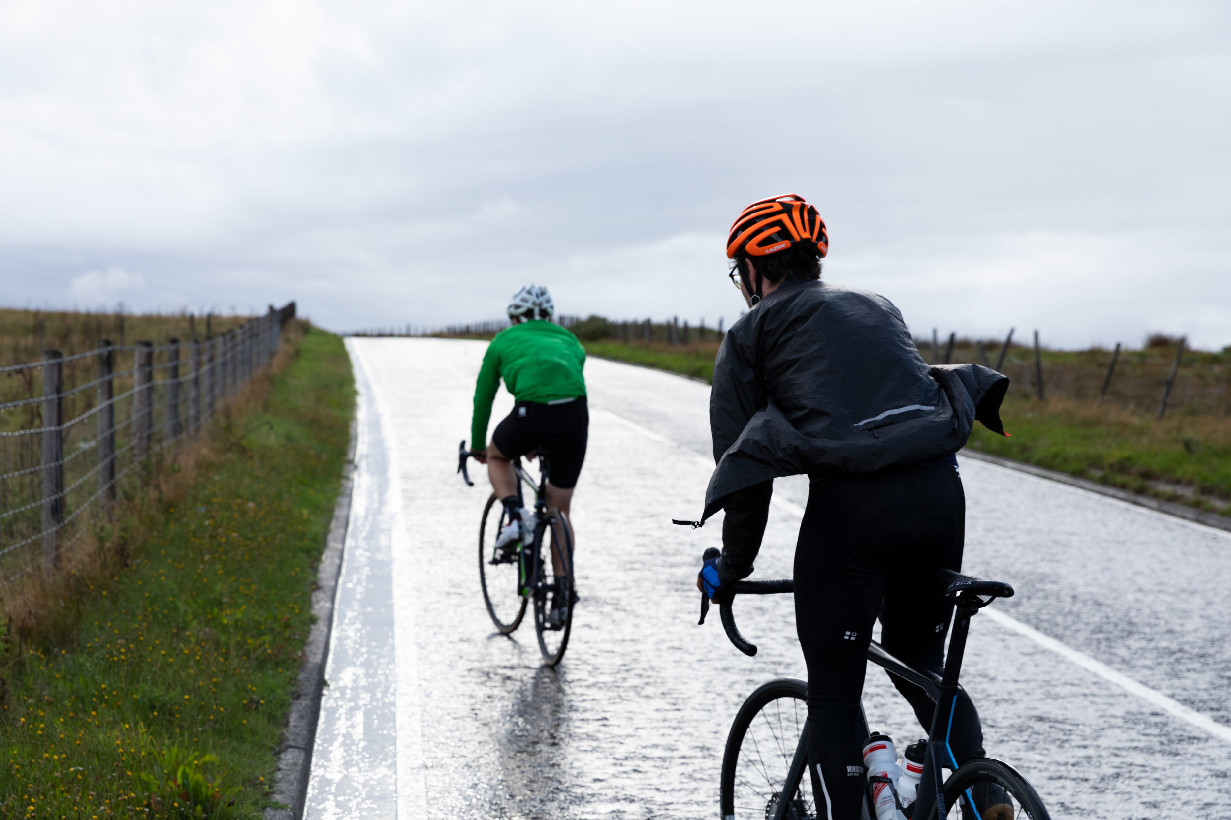 BenReadPhotography_Cyclist_Wales-135.jpg
