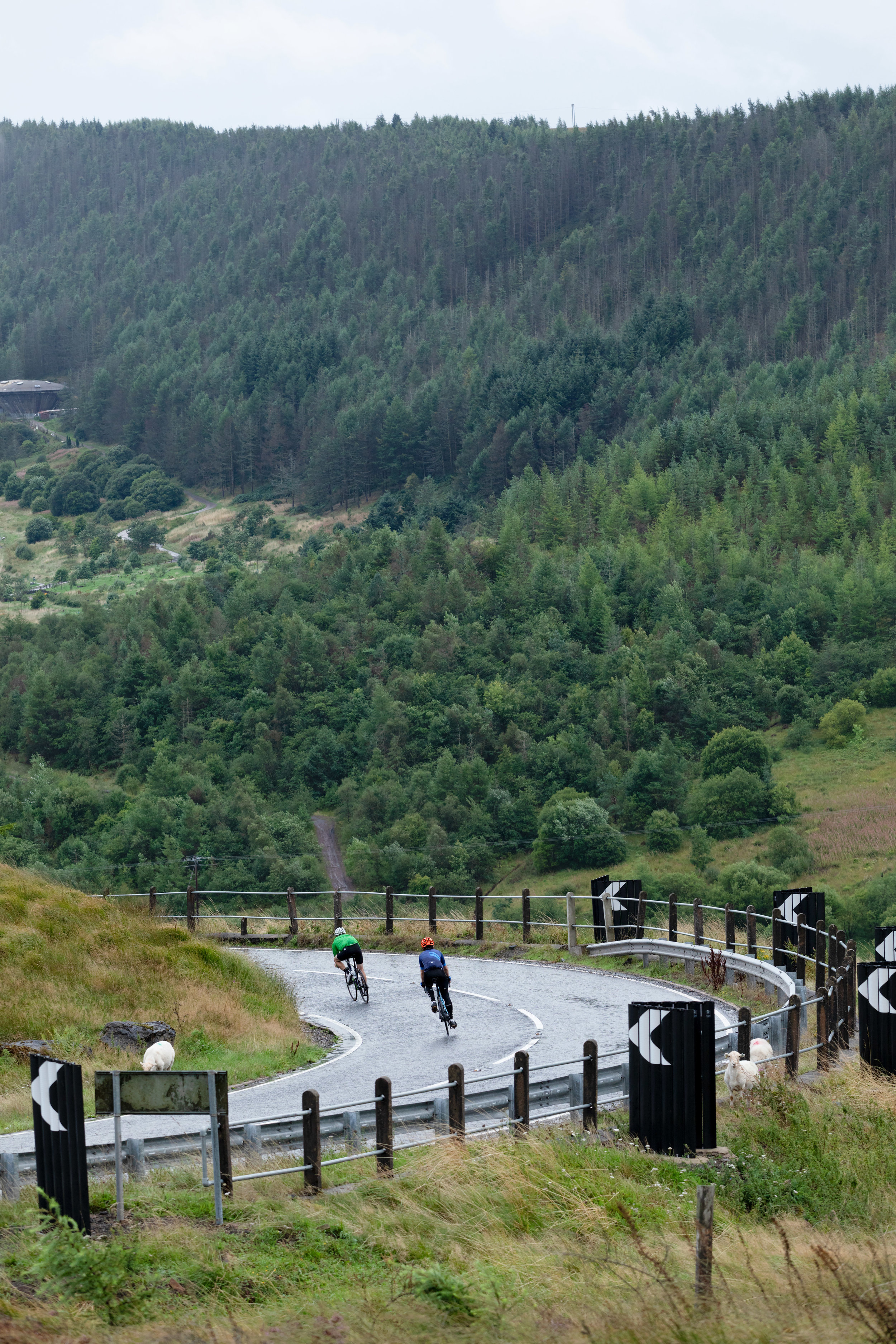 BenReadPhotography_Cyclist_Wales-141.jpg