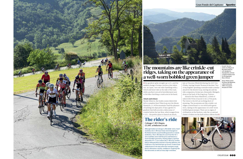 BenReadPhotography-CyclistMagazine-3.jpg