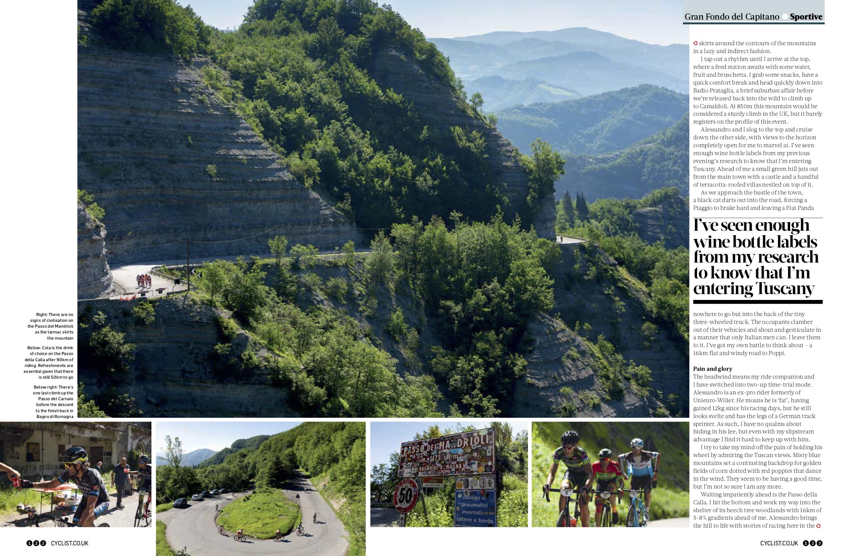 BenReadPhotography-CyclistMagazine-4.jpg
