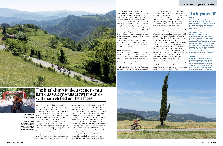 BenReadPhotography-CyclistMagazine-5.jpg
