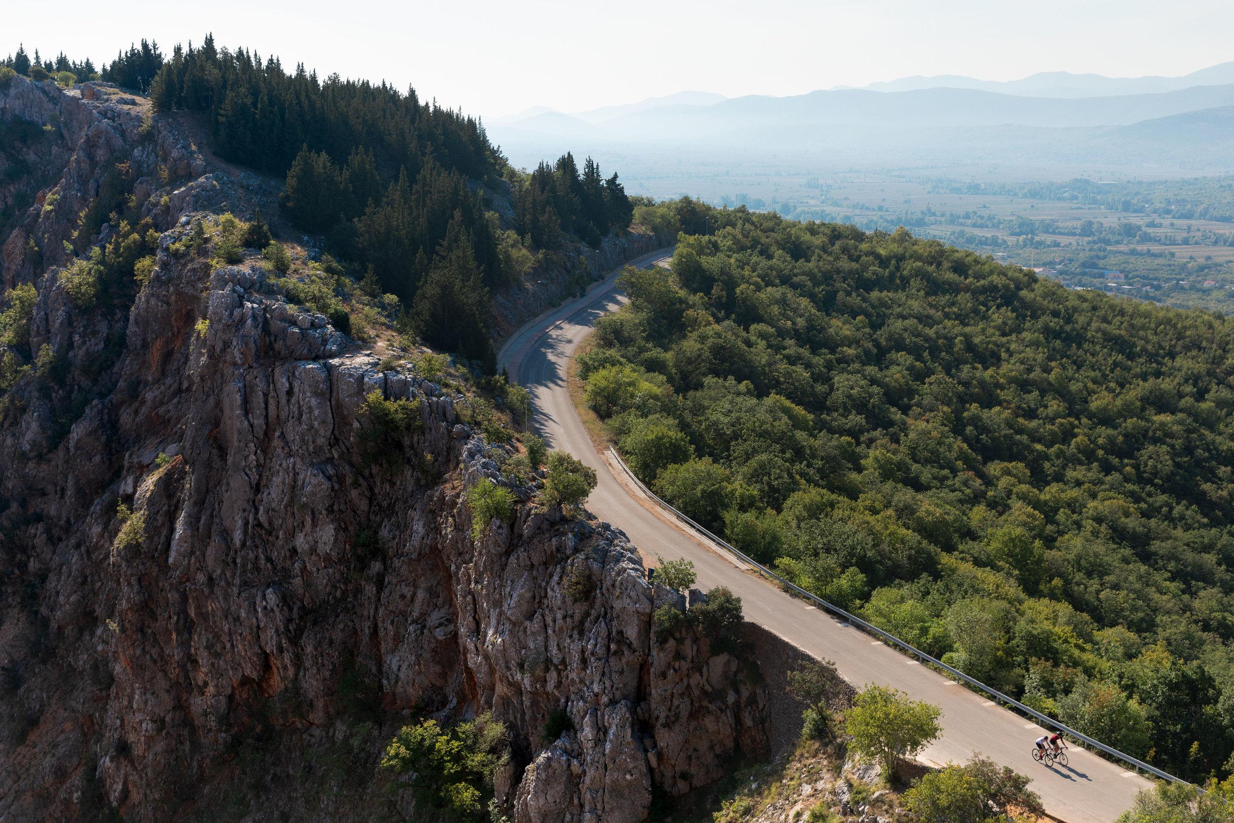 BenReadPhotography_Cyclist_BigRide_Croatia-18.jpg