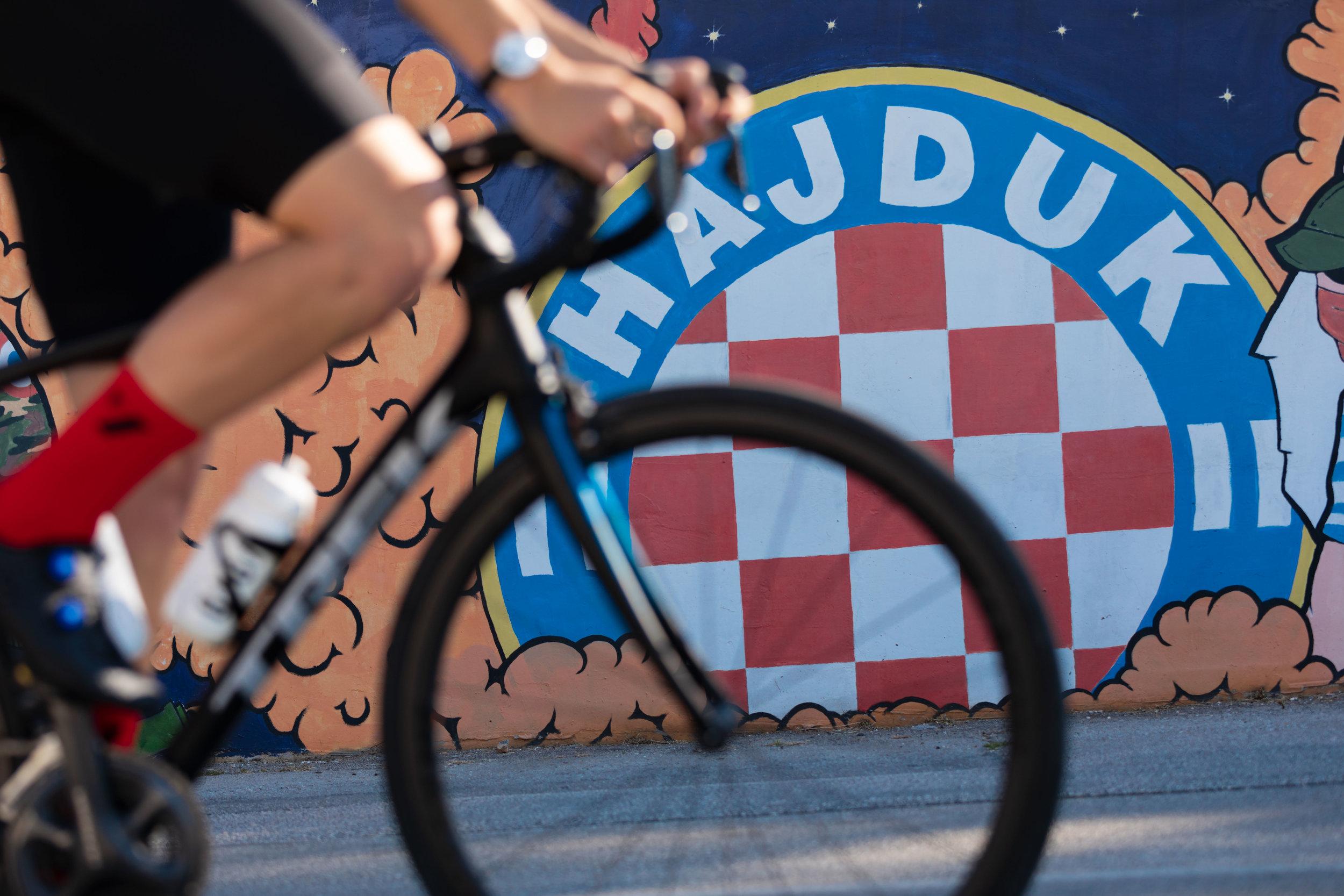 BenReadPhotography_Cyclist_BigRide_Croatia-22.jpg