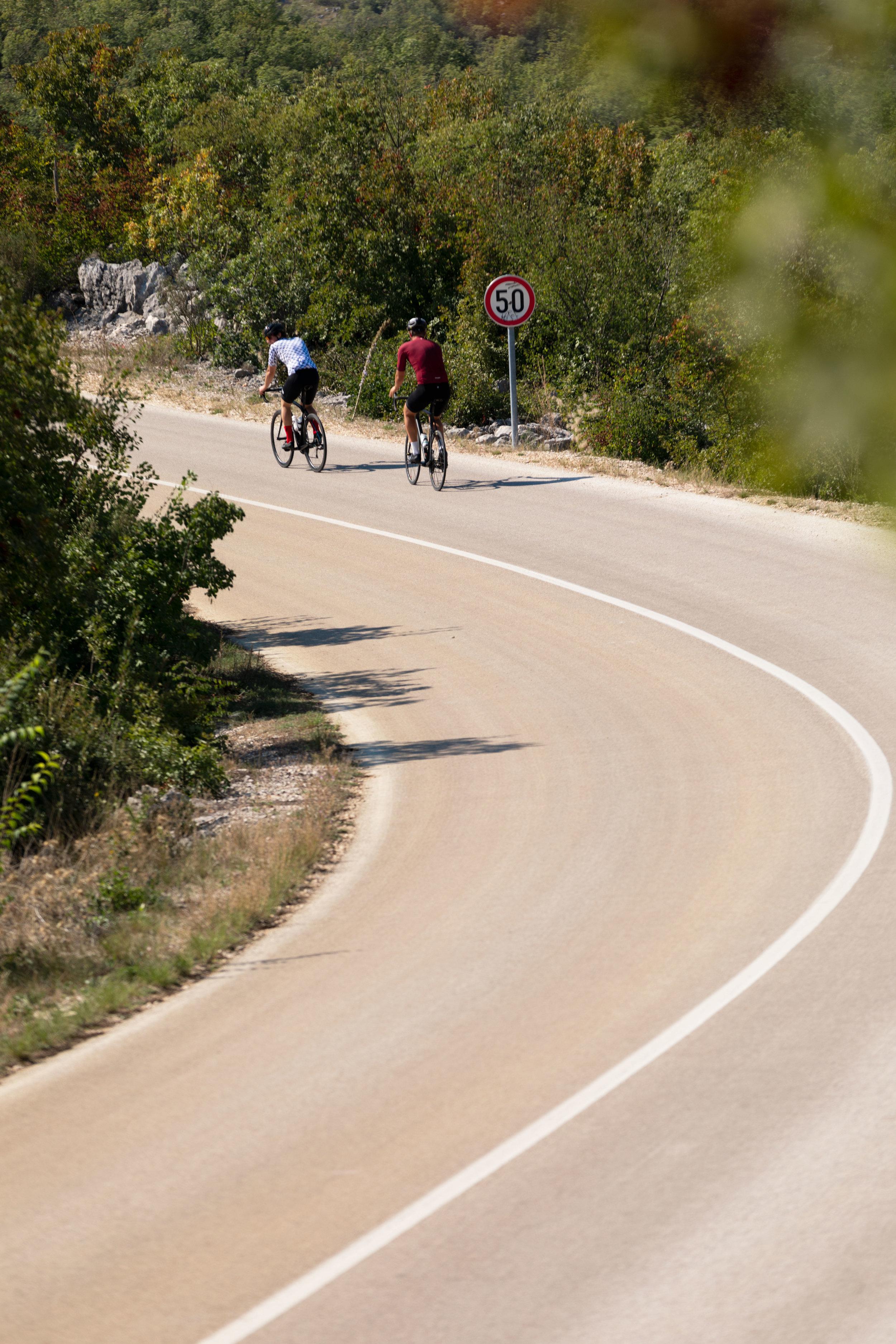 BenReadPhotography_Cyclist_BigRide_Croatia-28.jpg