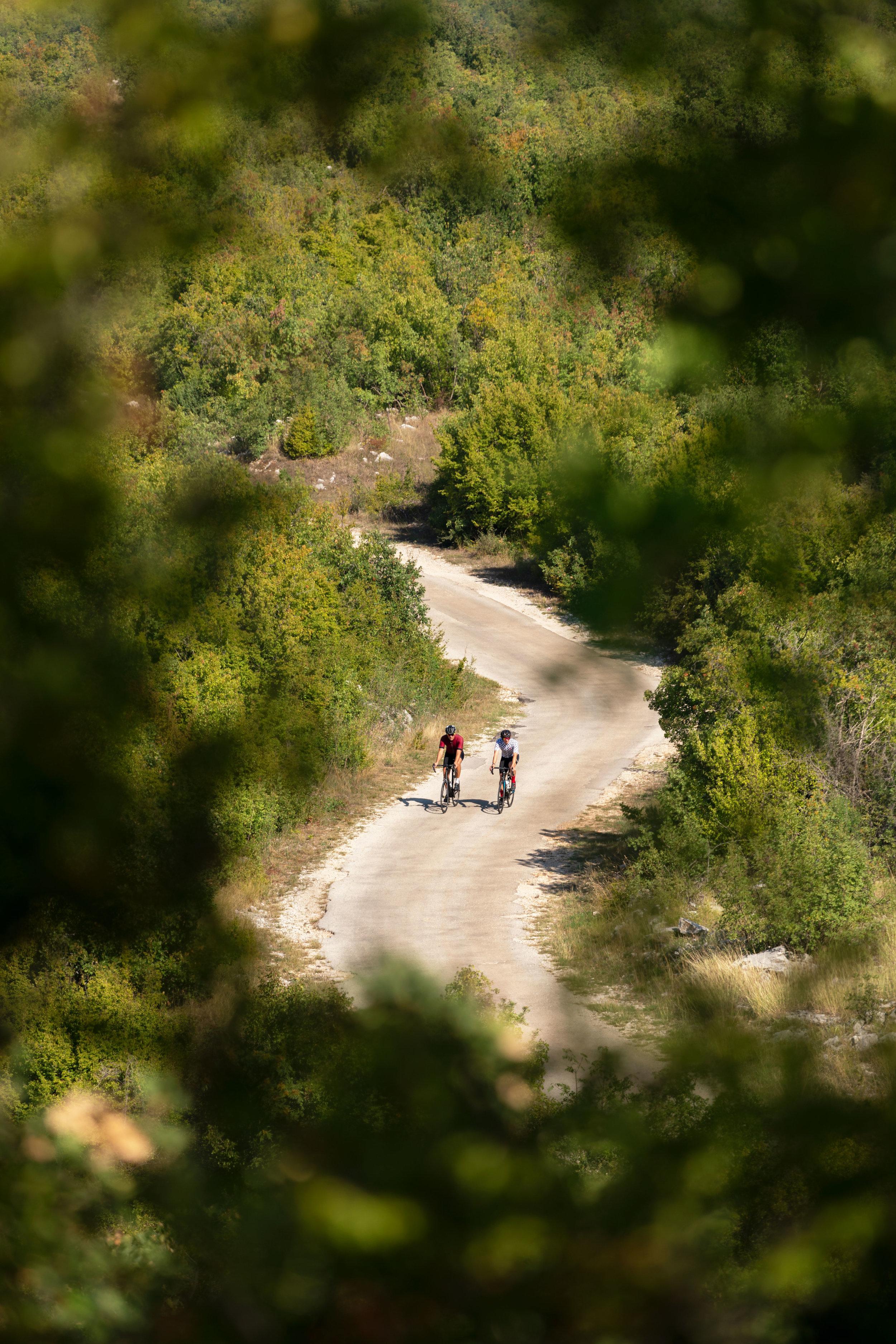 BenReadPhotography_Cyclist_BigRide_Croatia-31.jpg