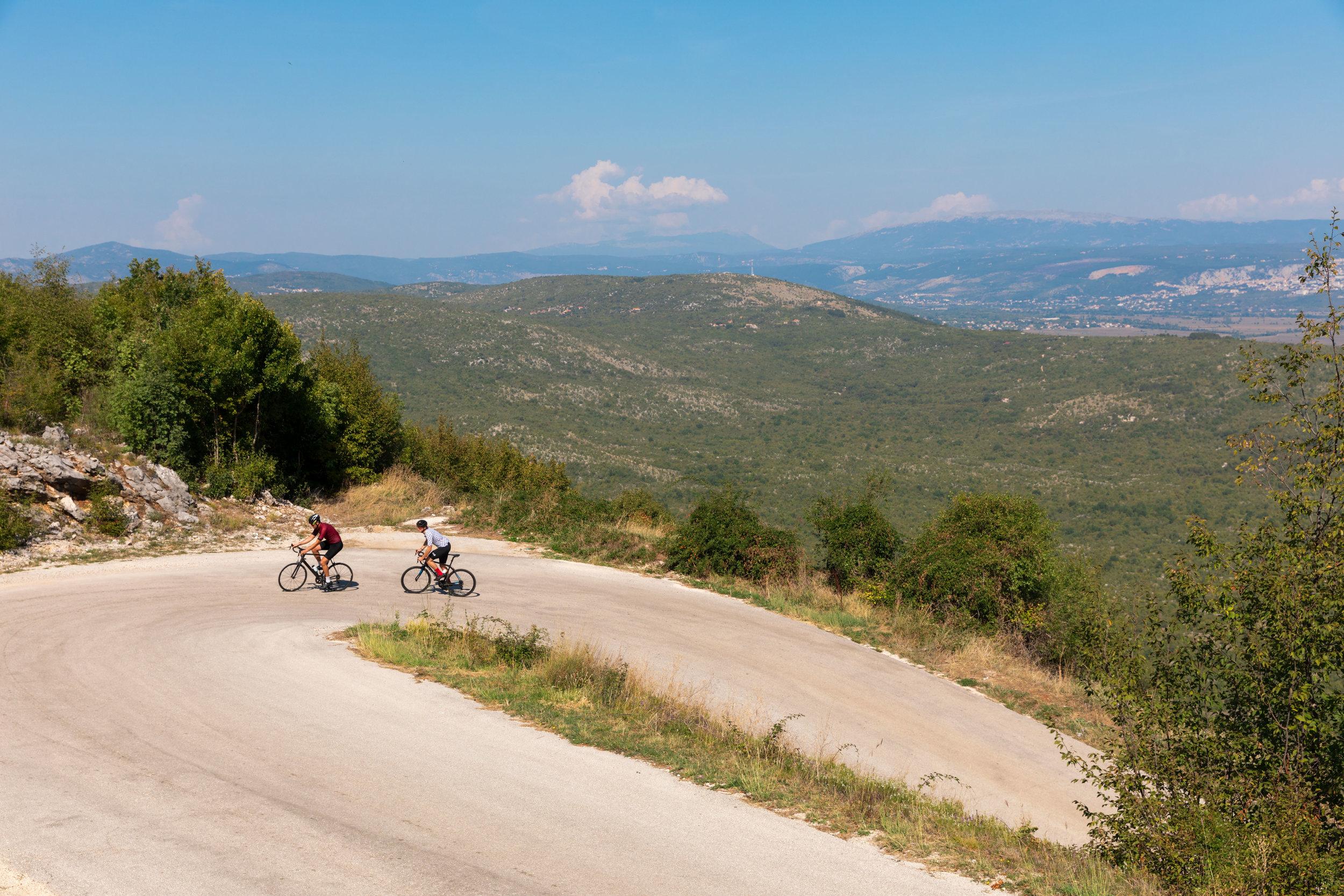BenReadPhotography_Cyclist_BigRide_Croatia-35.jpg