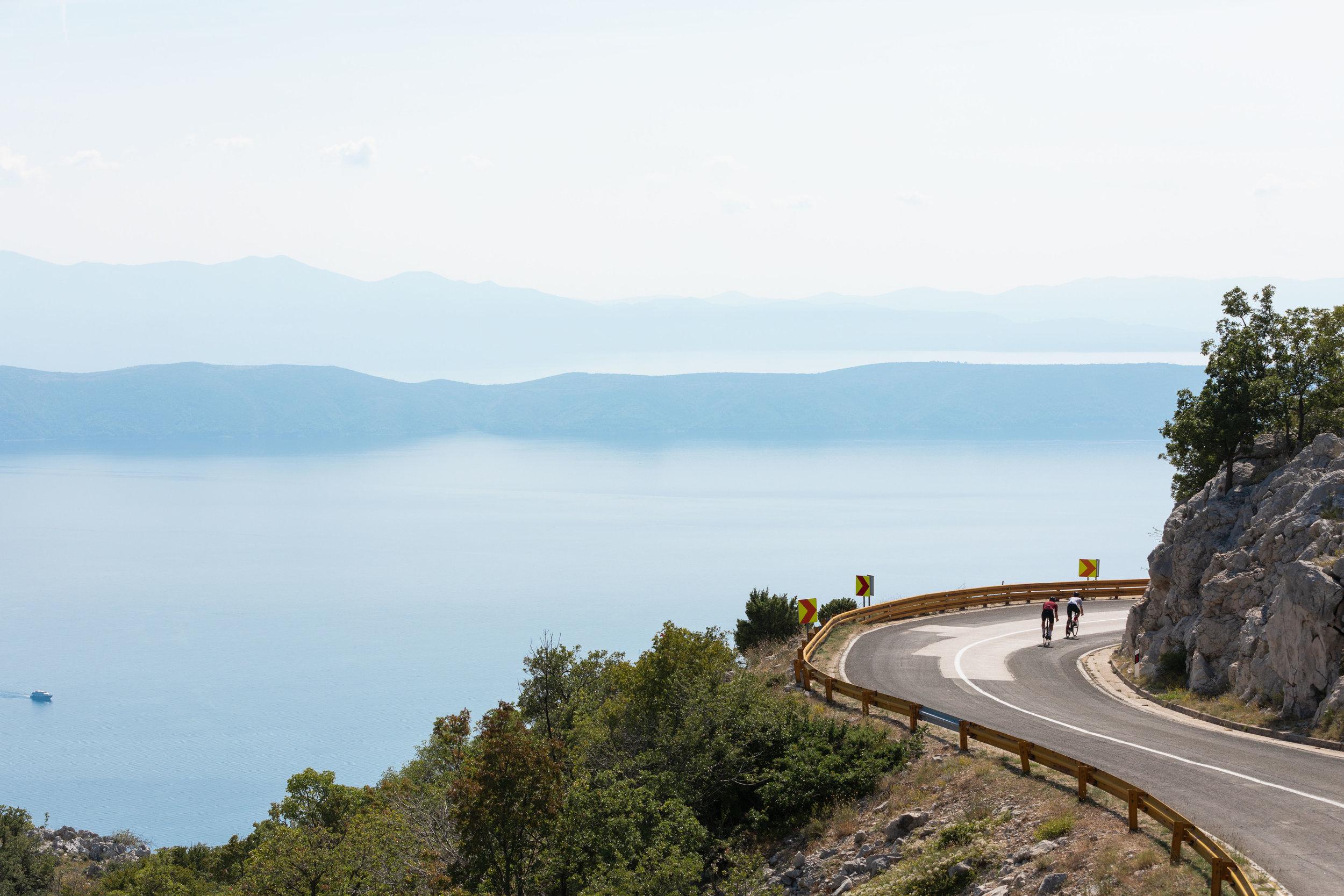 BenReadPhotography_Cyclist_BigRide_Croatia-68.jpg
