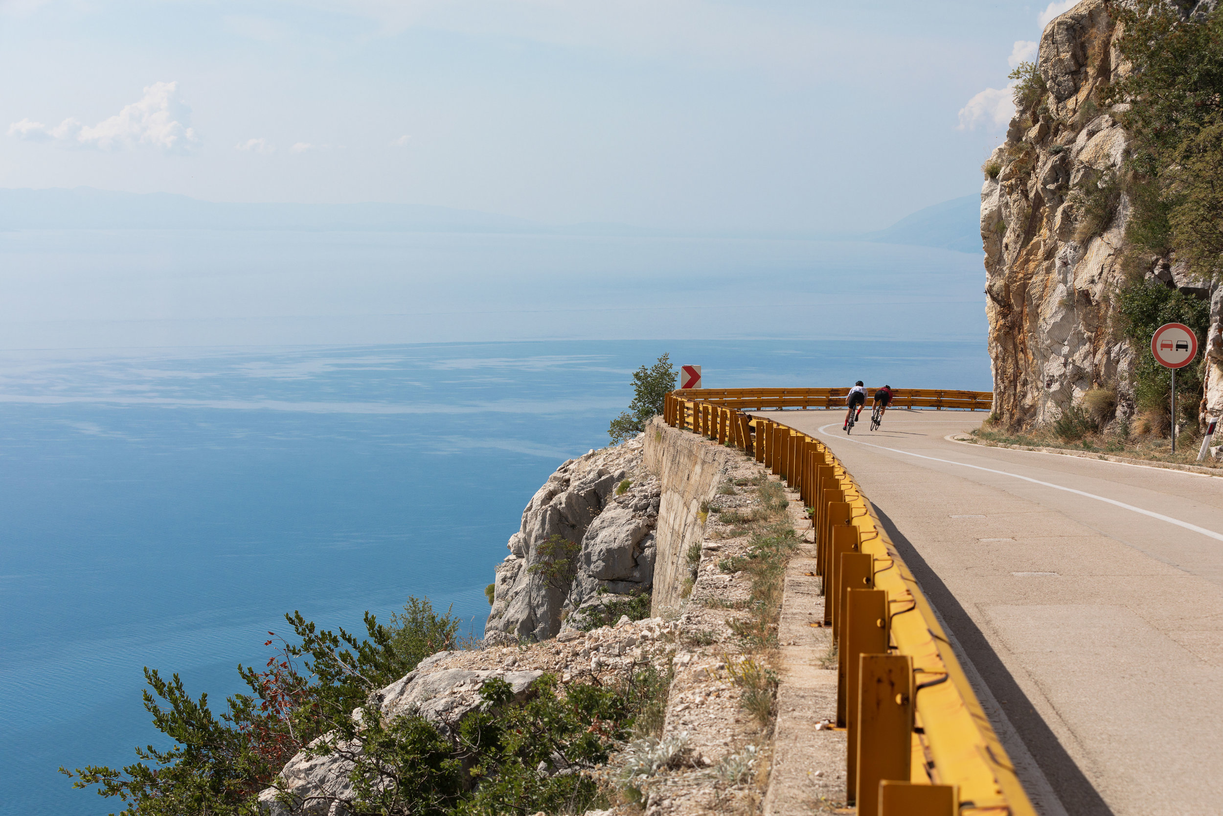 BenReadPhotography_Cyclist_BigRide_Croatia-69.jpg