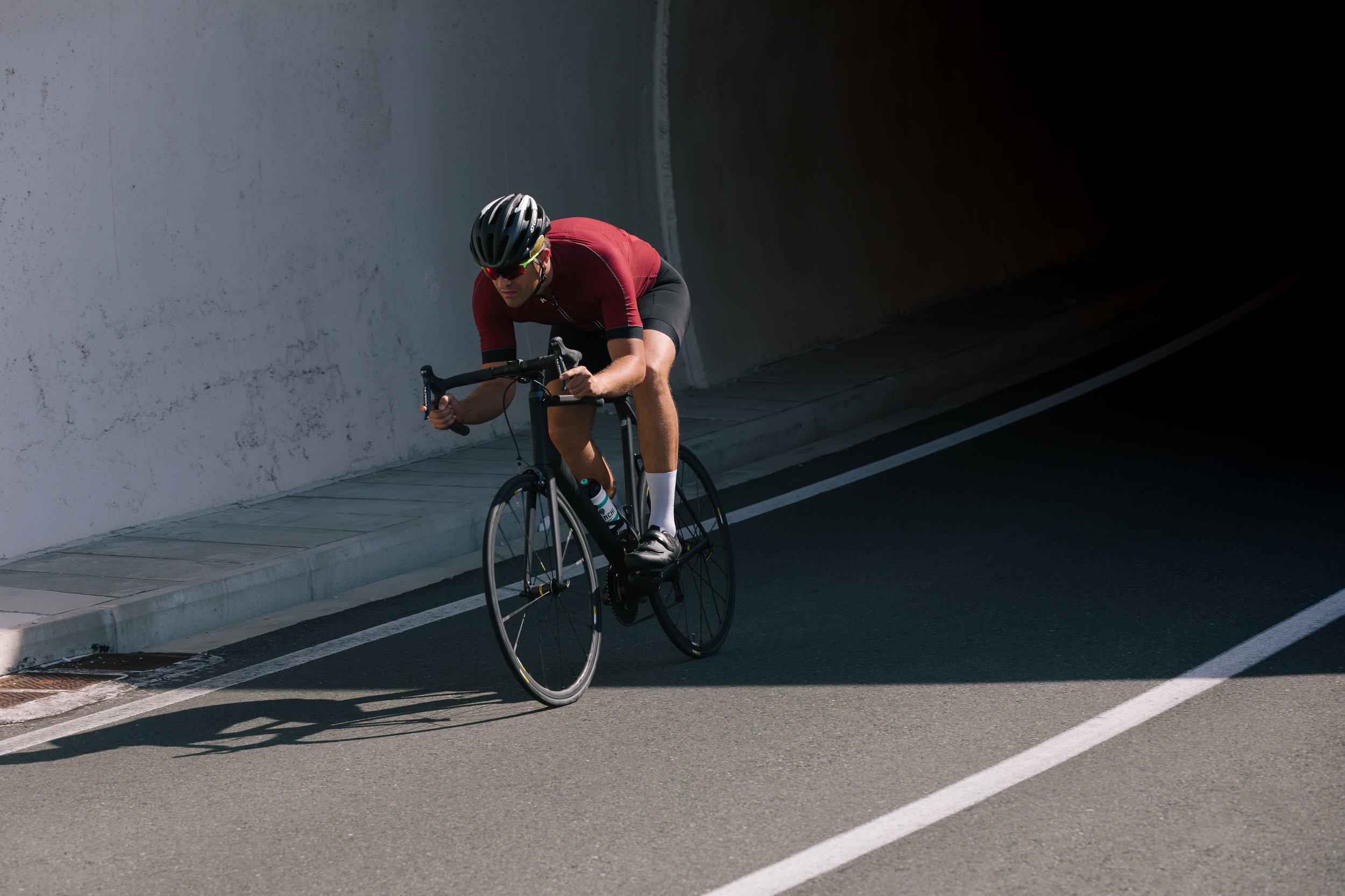 BenReadPhotography_Cyclist_BigRide_Croatia-73.jpg