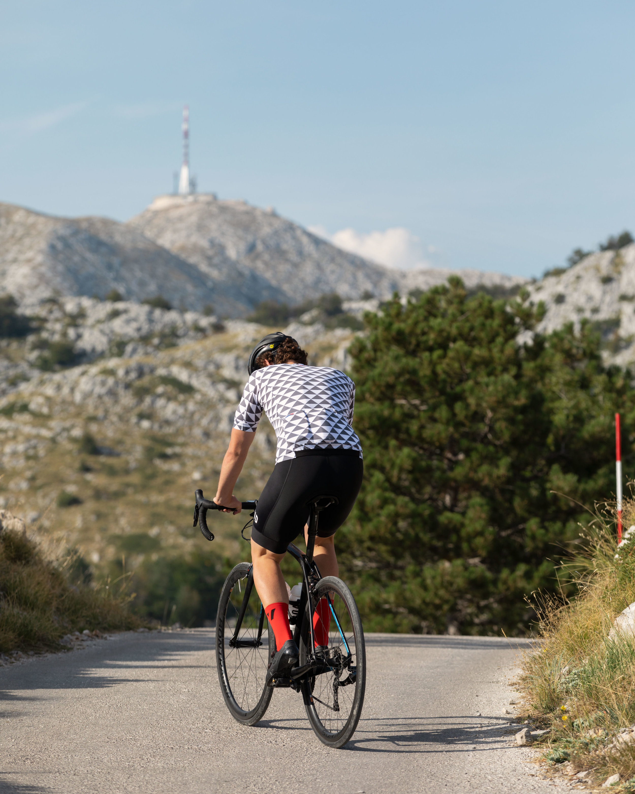 BenReadPhotography_Cyclist_BigRide_Croatia-84.jpg