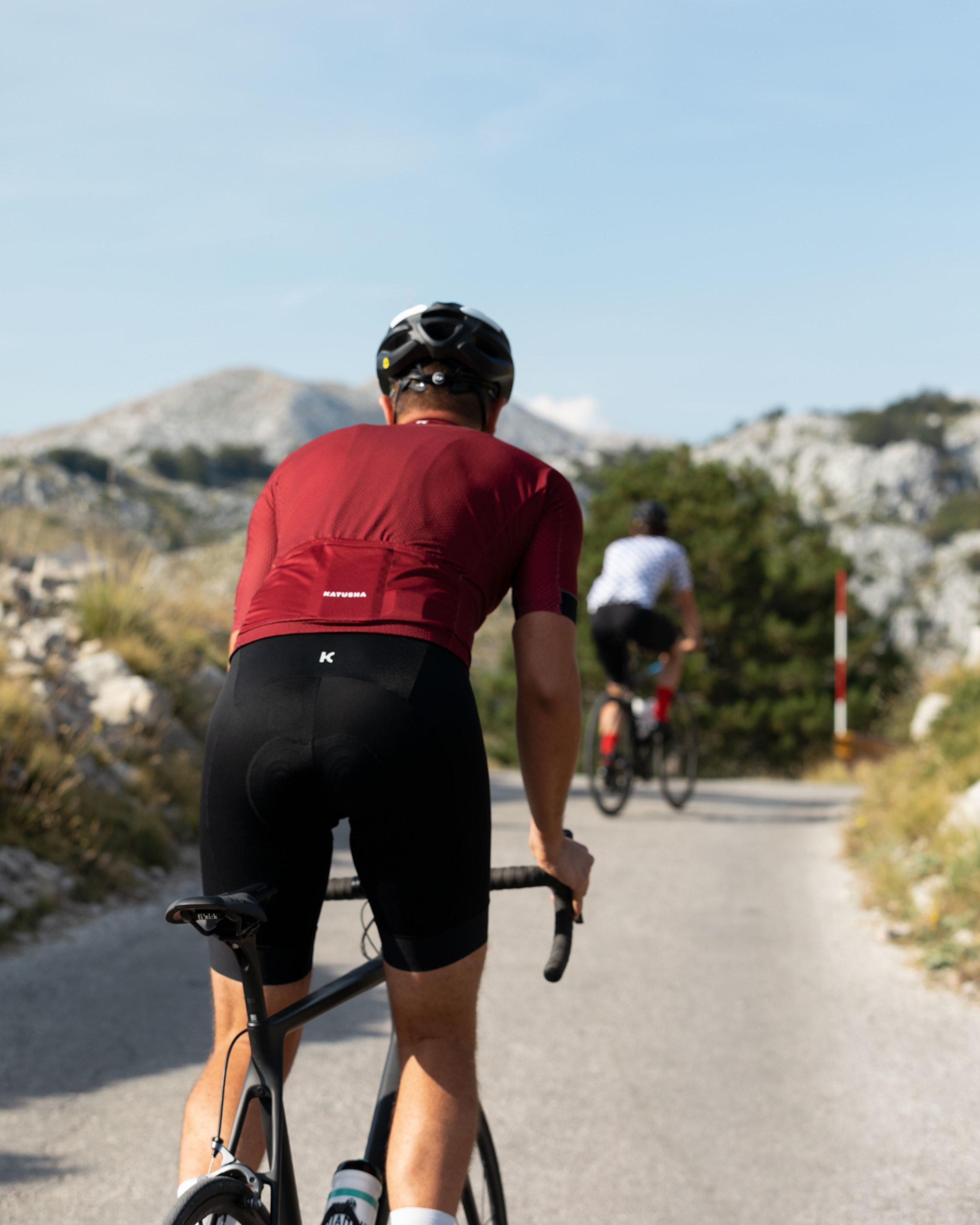 BenReadPhotography_Cyclist_BigRide_Croatia-85.jpg