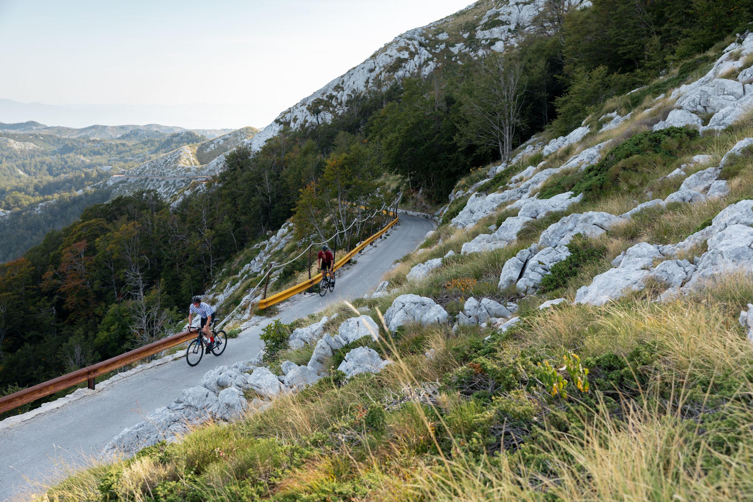 BenReadPhotography_Cyclist_BigRide_Croatia-92.jpg